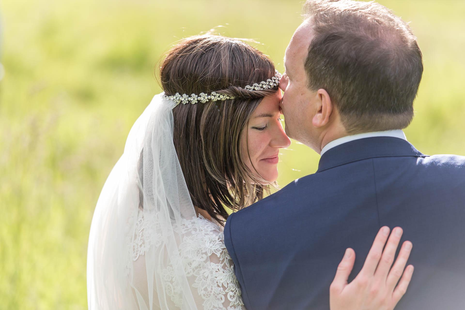 Pines Calyx Kent Wedding (64).jpg