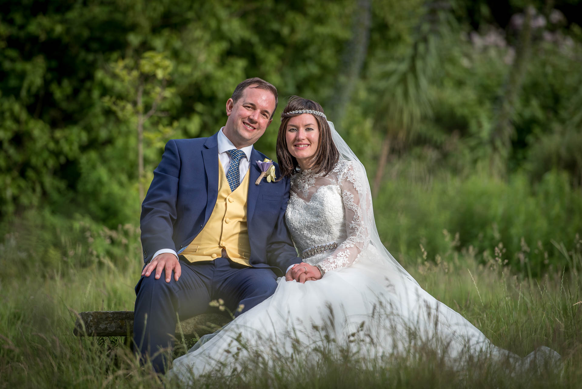 Pines Calyx Kent Wedding (65).jpg