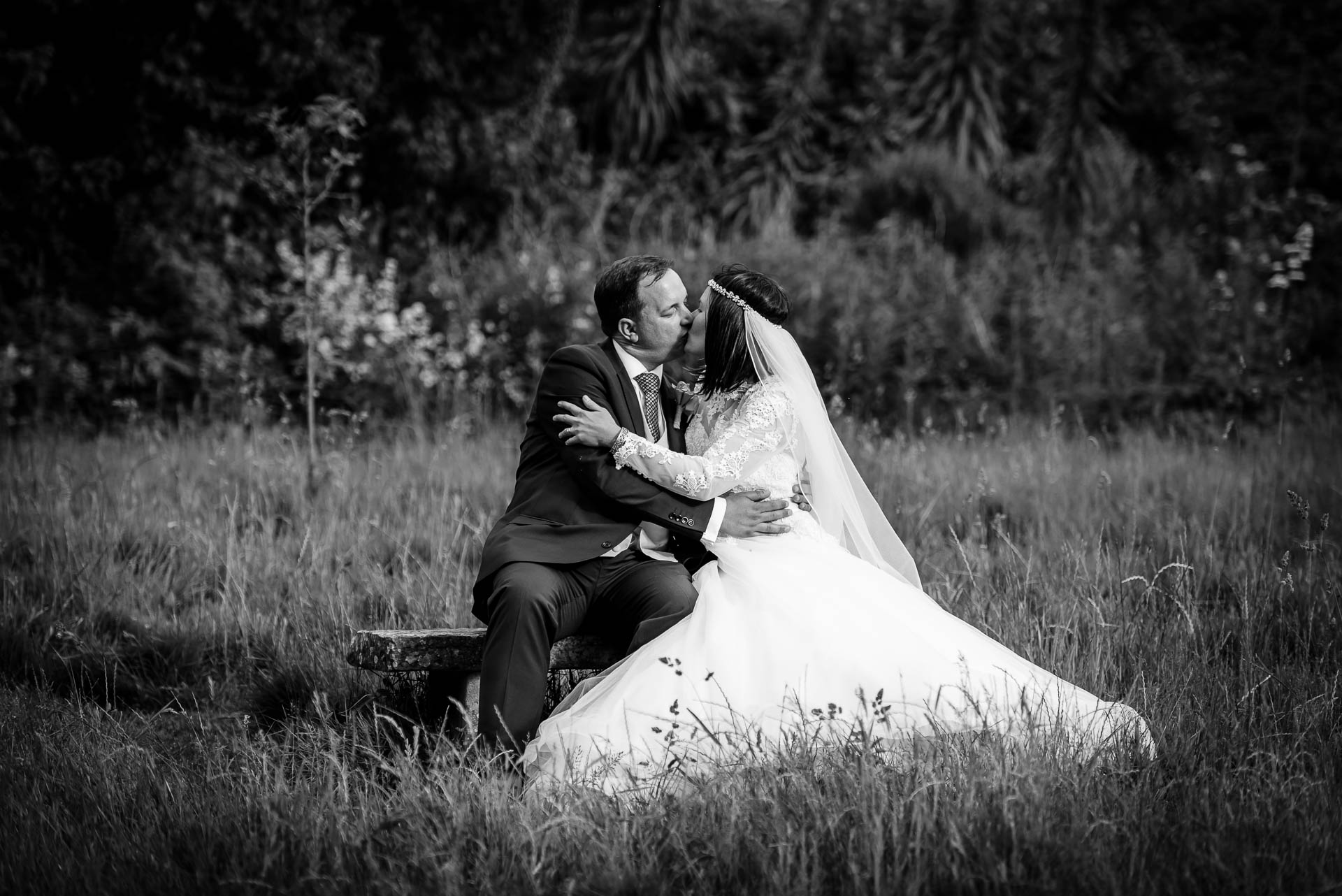 Pines Calyx Kent Wedding (66).jpg