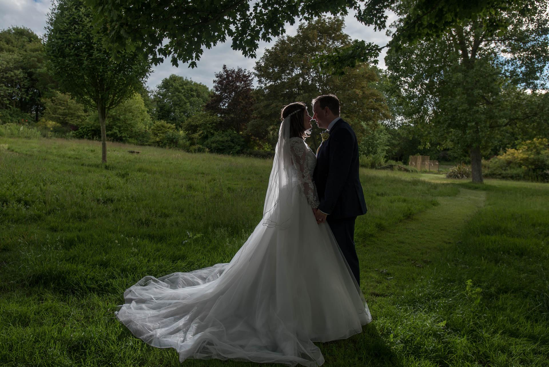 Pines Calyx Kent Wedding (68).jpg