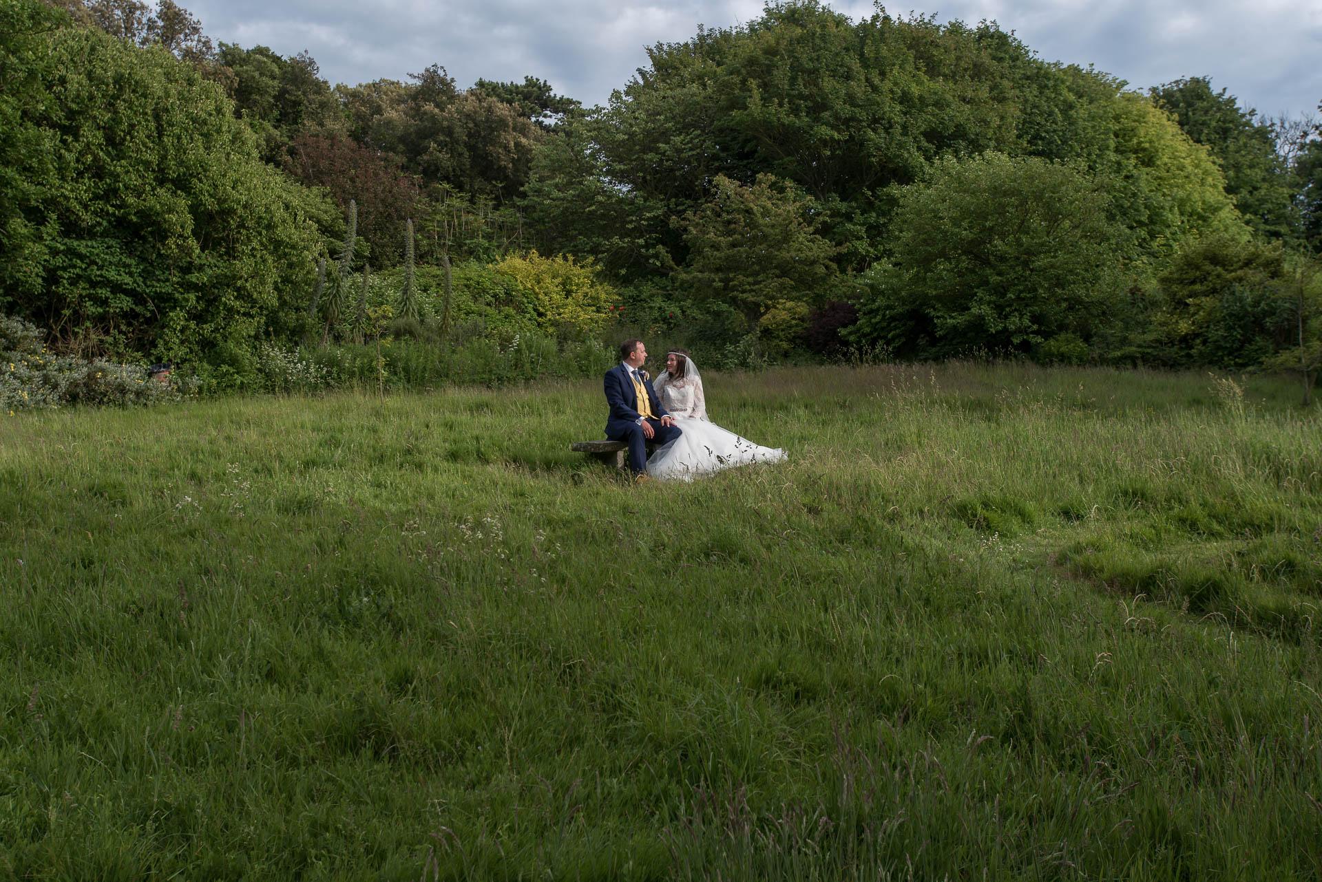 Pines Calyx Kent Wedding (67).jpg