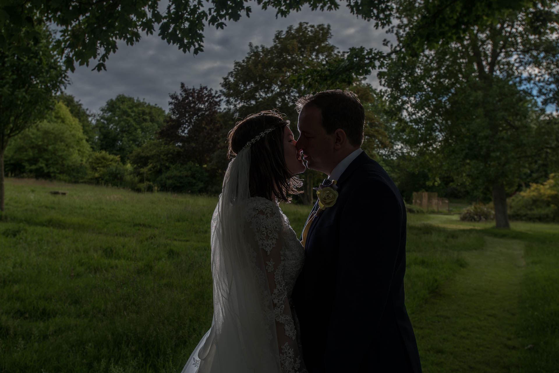 Pines Calyx Kent Wedding (69).jpg