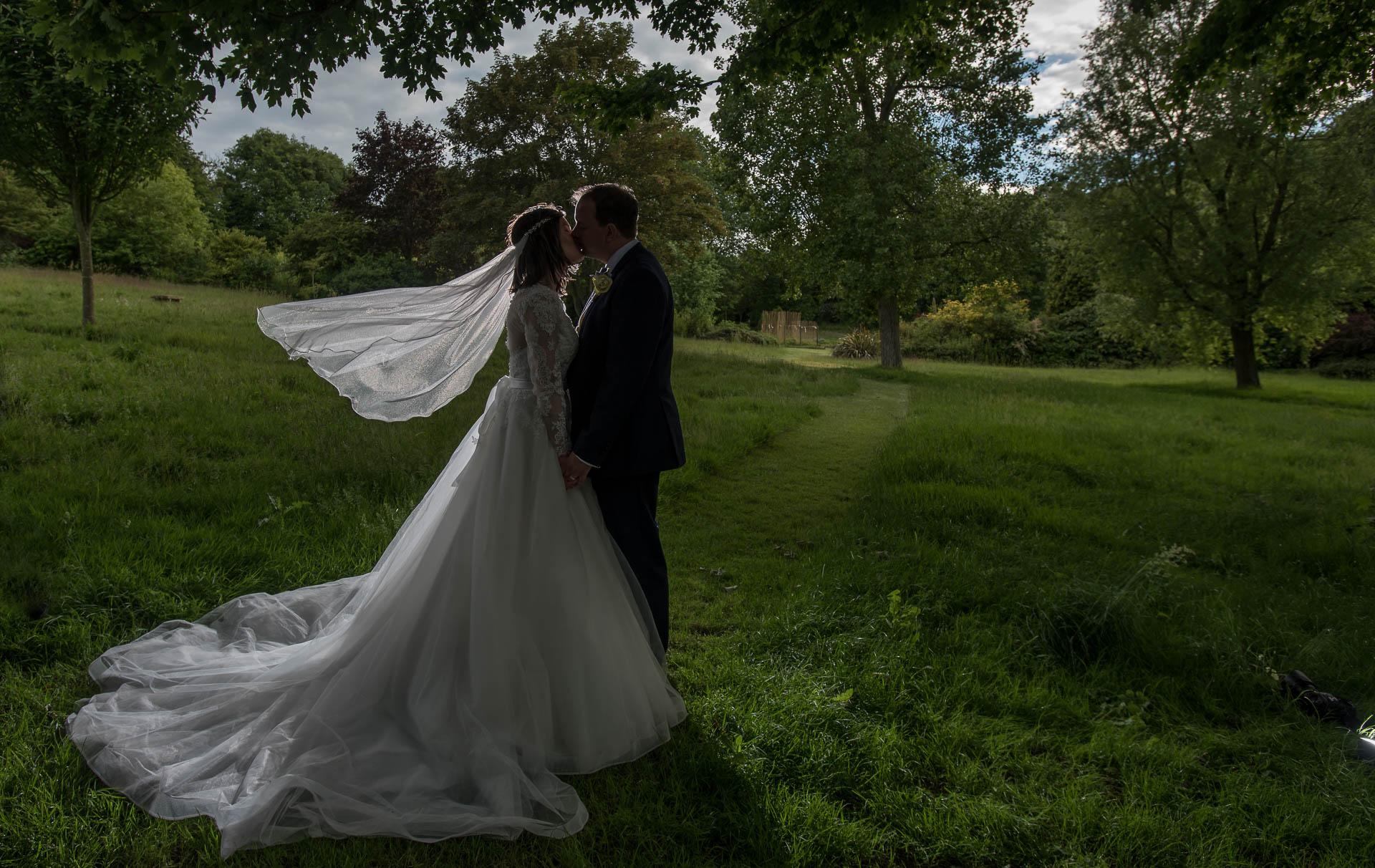 Pines Calyx Kent Wedding (70).jpg