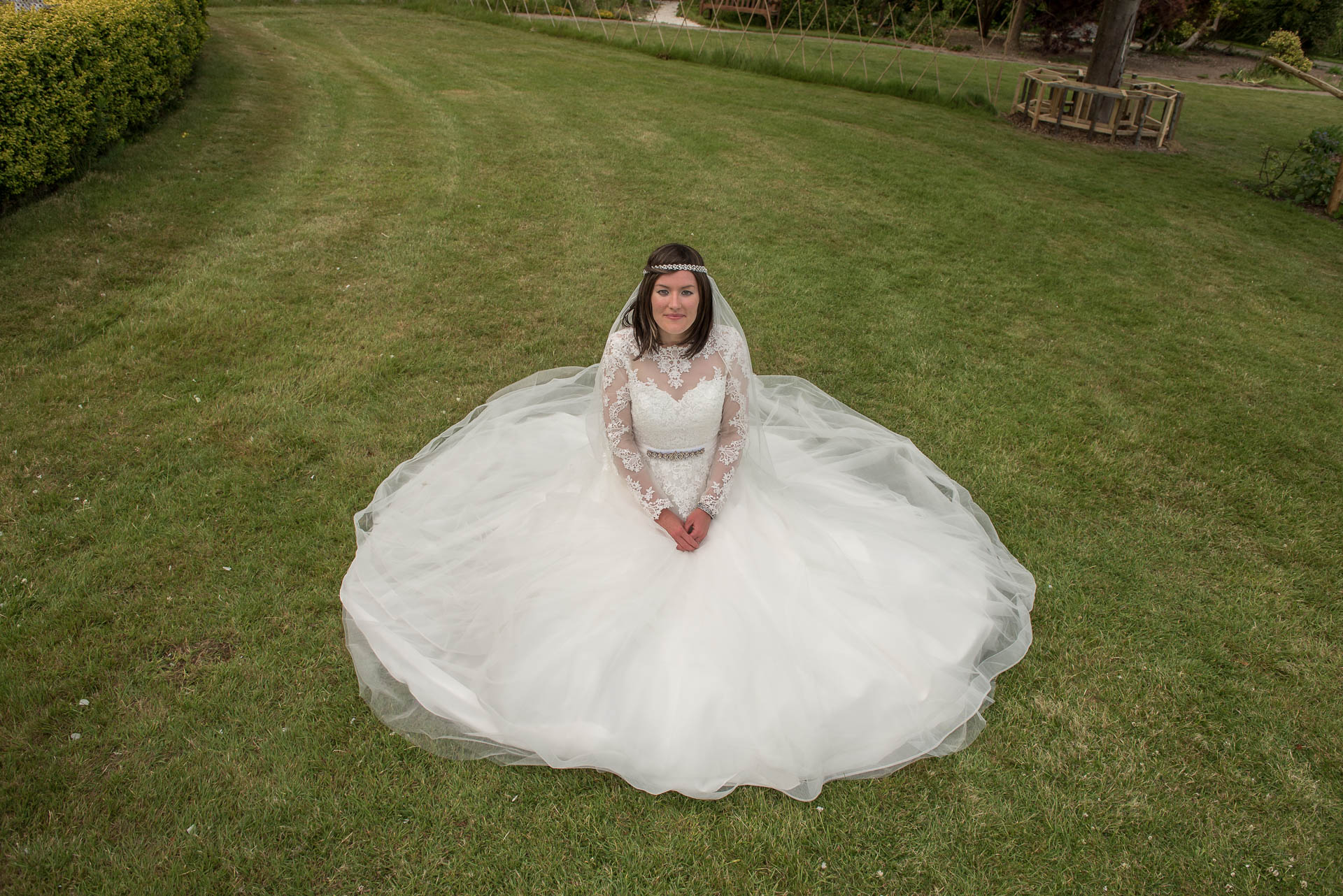 Pines Calyx Kent Wedding (71).jpg