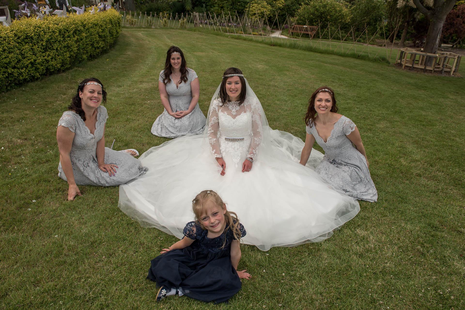Pines Calyx Kent Wedding (72).jpg