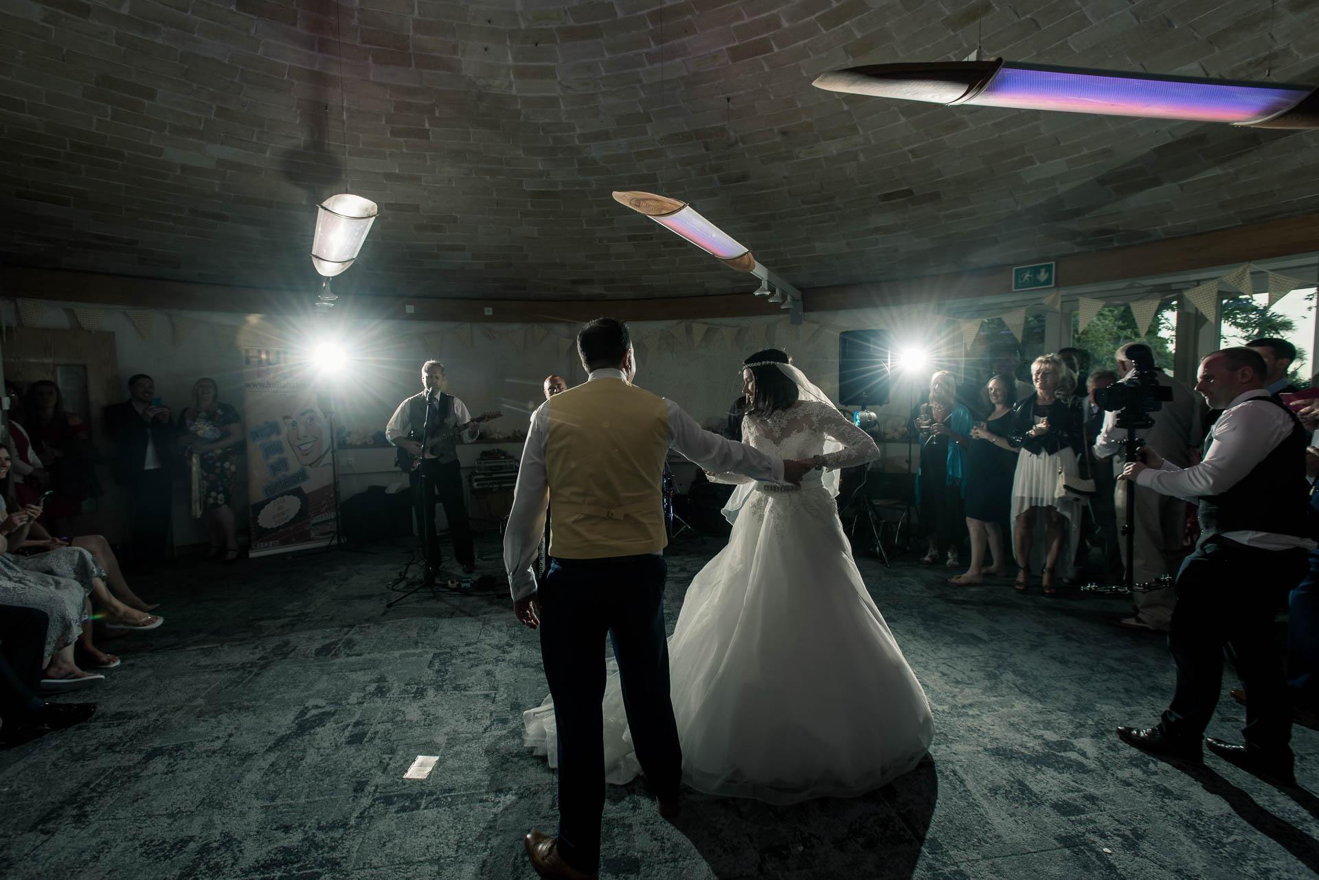 Pines Calyx Kent Wedding (73).jpg