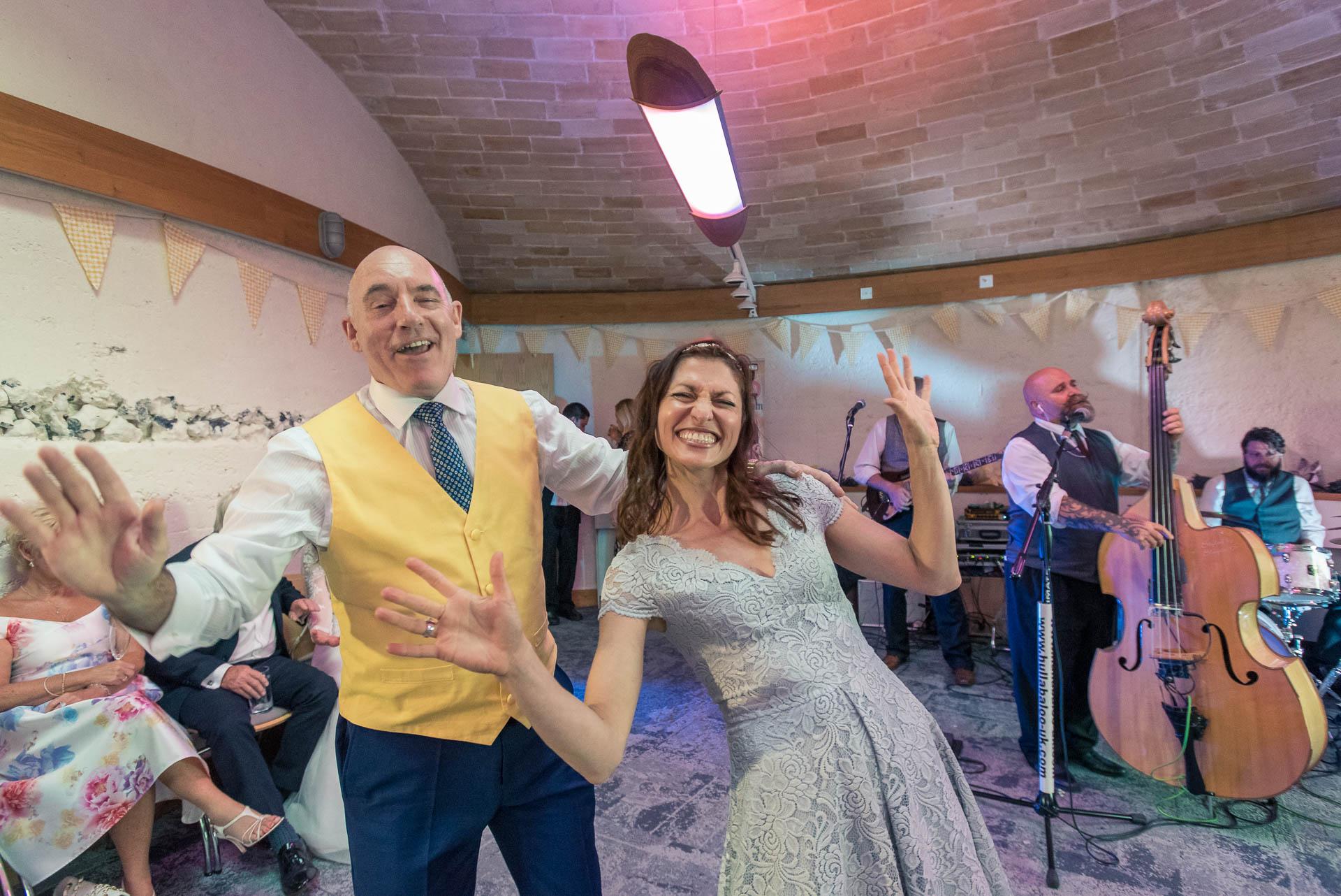 Pines Calyx Kent Wedding (75).jpg