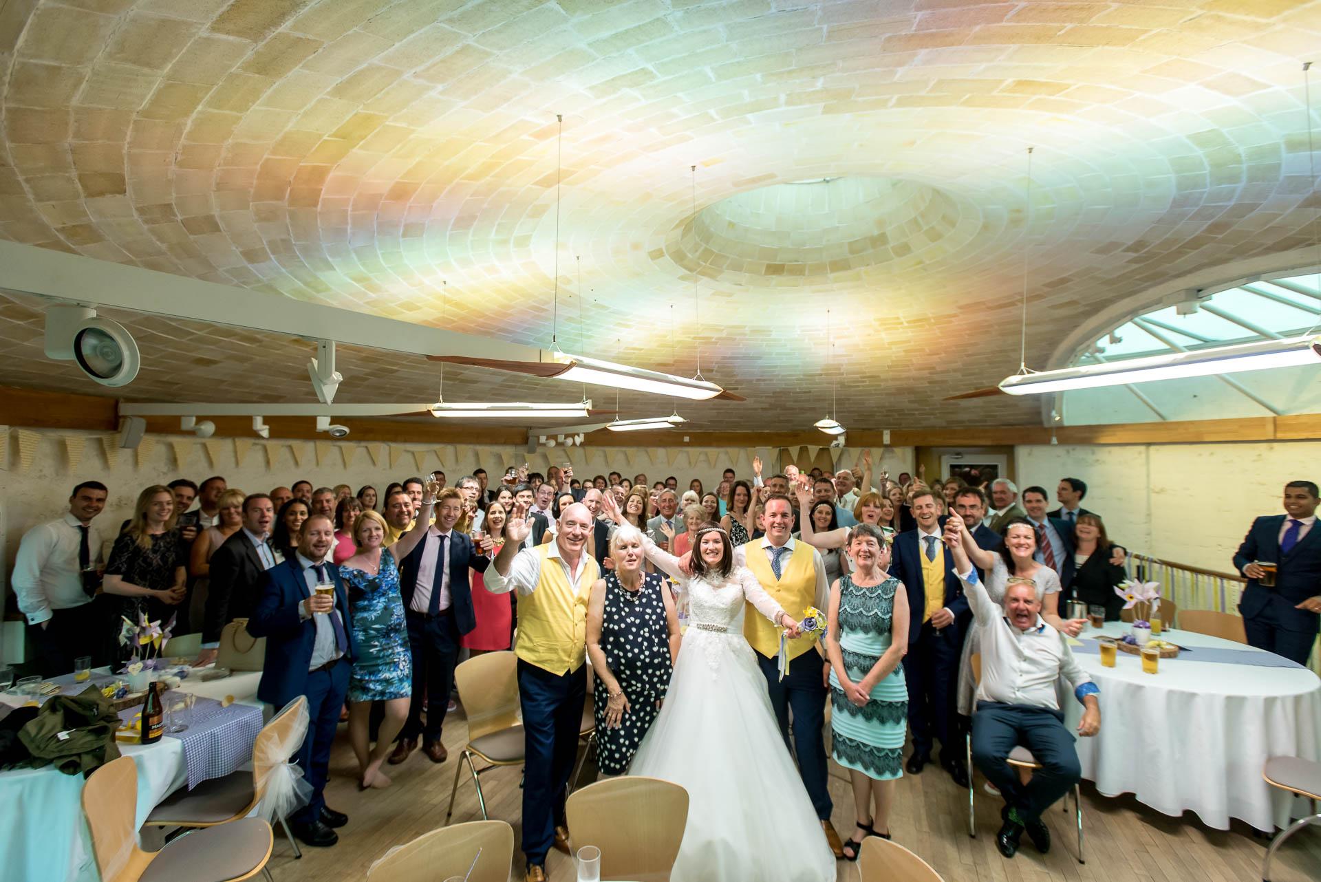 Pines Calyx Kent Wedding (83).jpg