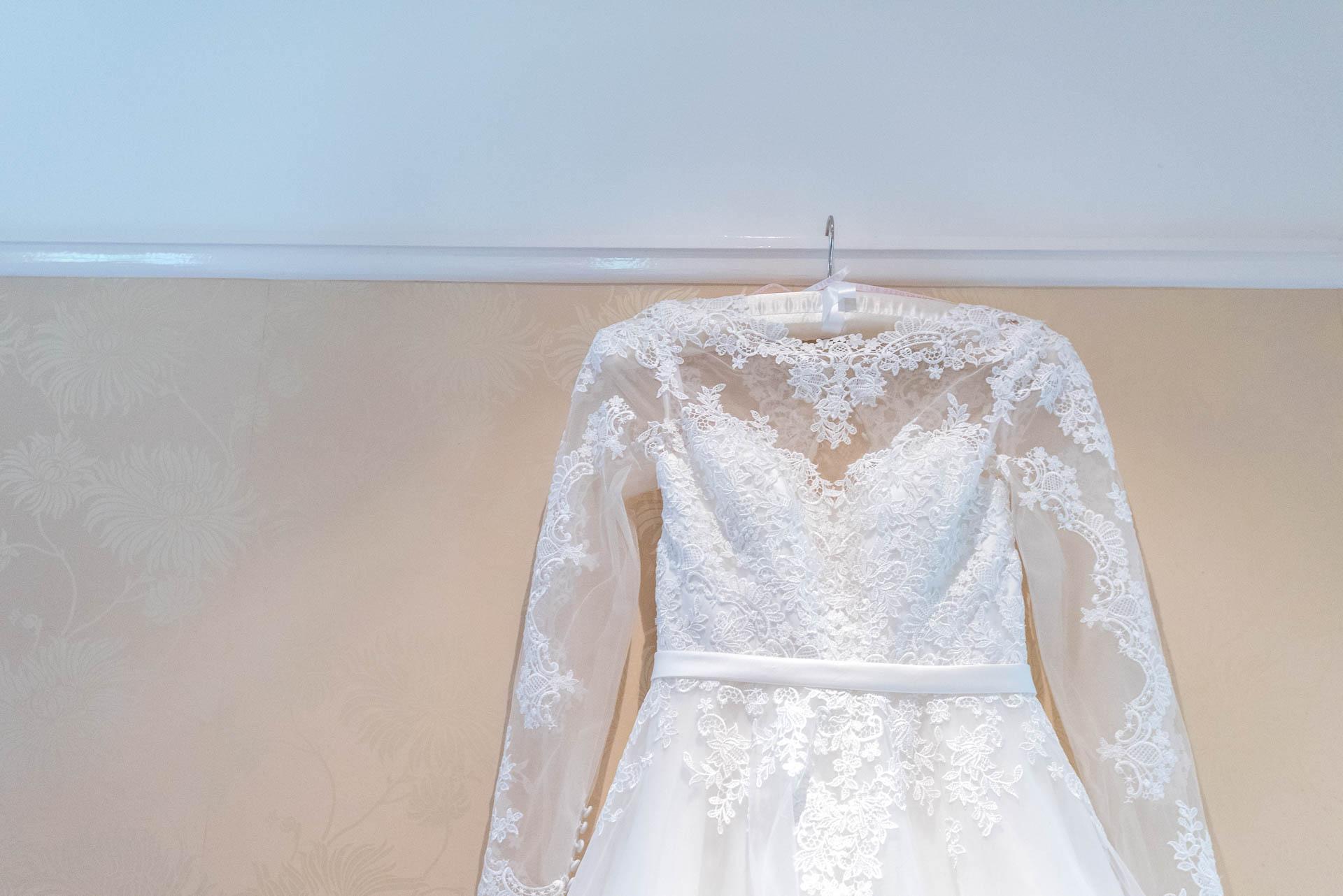 Pines Calyx Kent Wedding (1).jpg