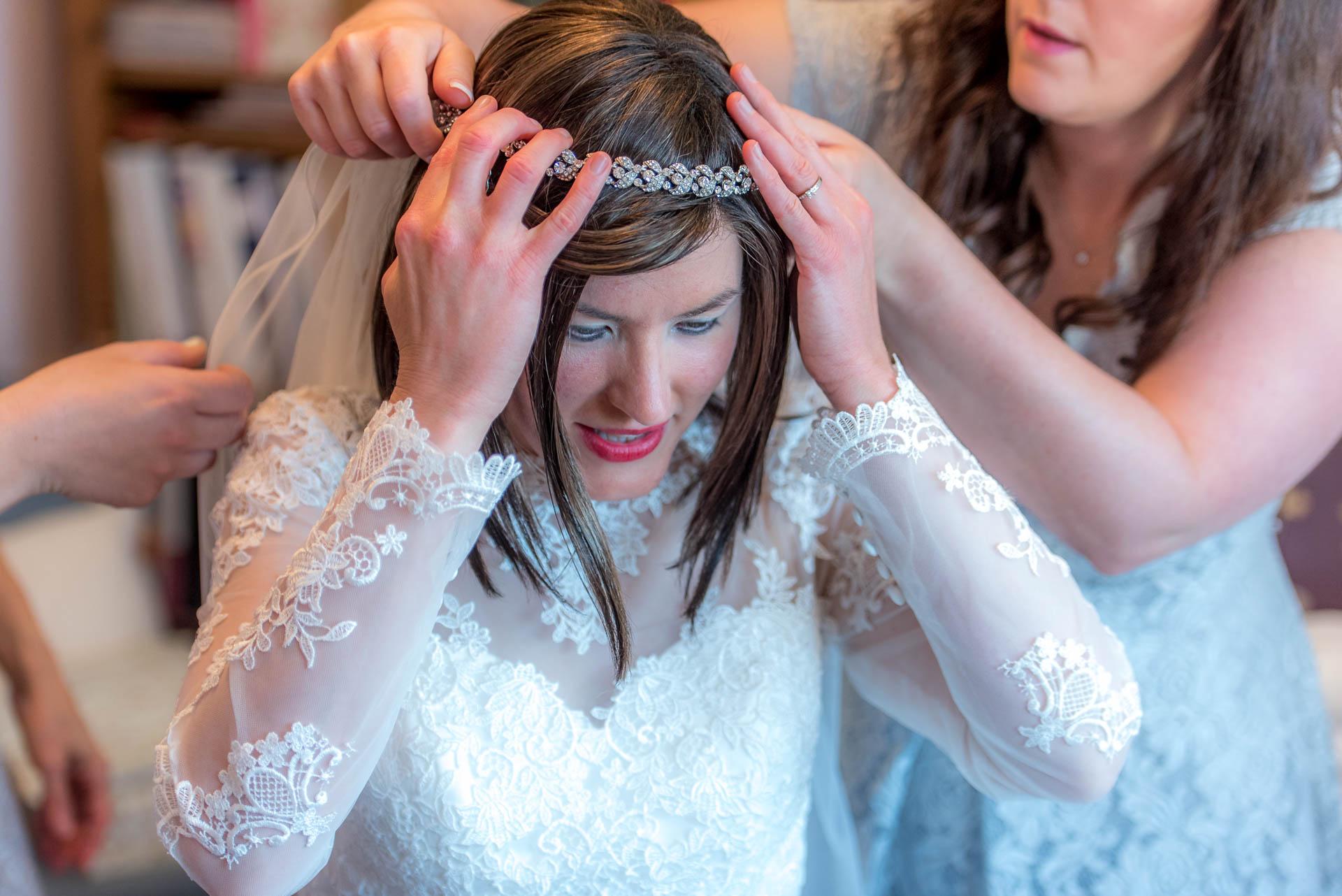 Pines Calyx Kent Wedding (7).jpg