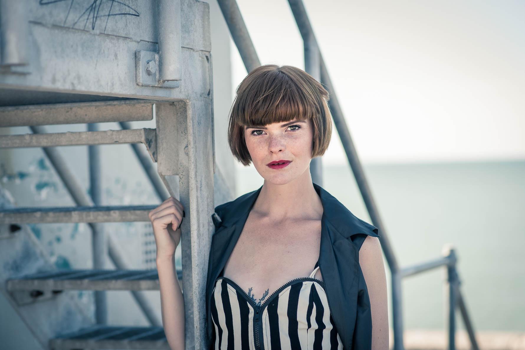 Kent fashion photographer-8745.jpg