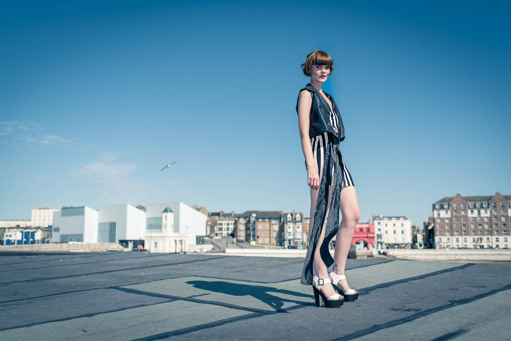Kent fashion photographer-36087.jpg