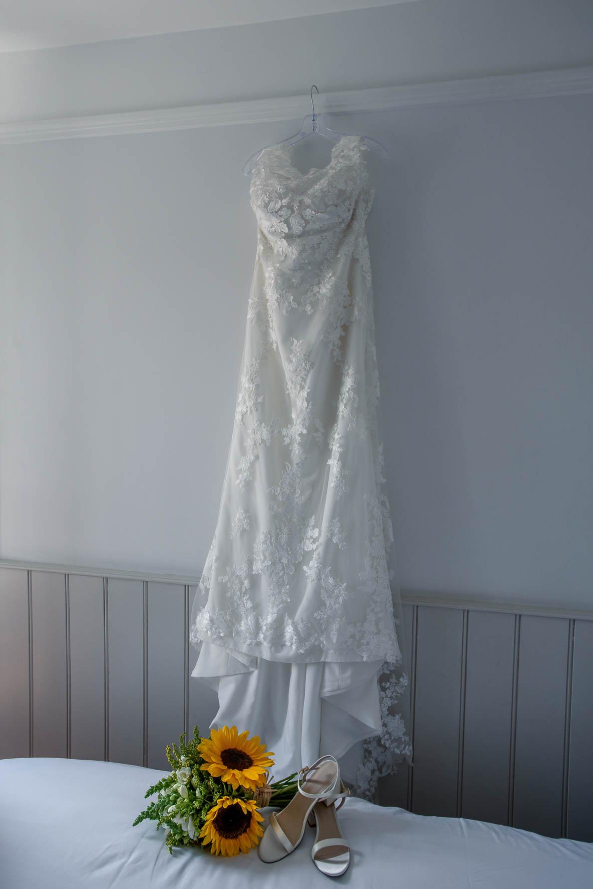 Wedding Photography at East Quay Venue-2.jpg