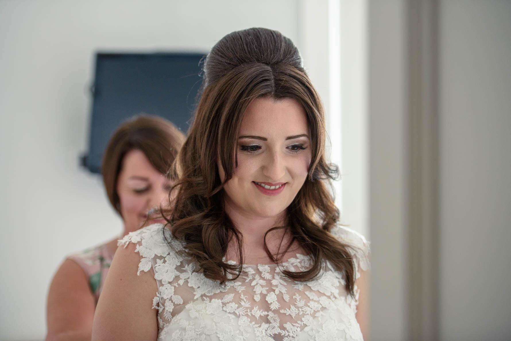 Wedding Photography at East Quay Venue-11.jpg