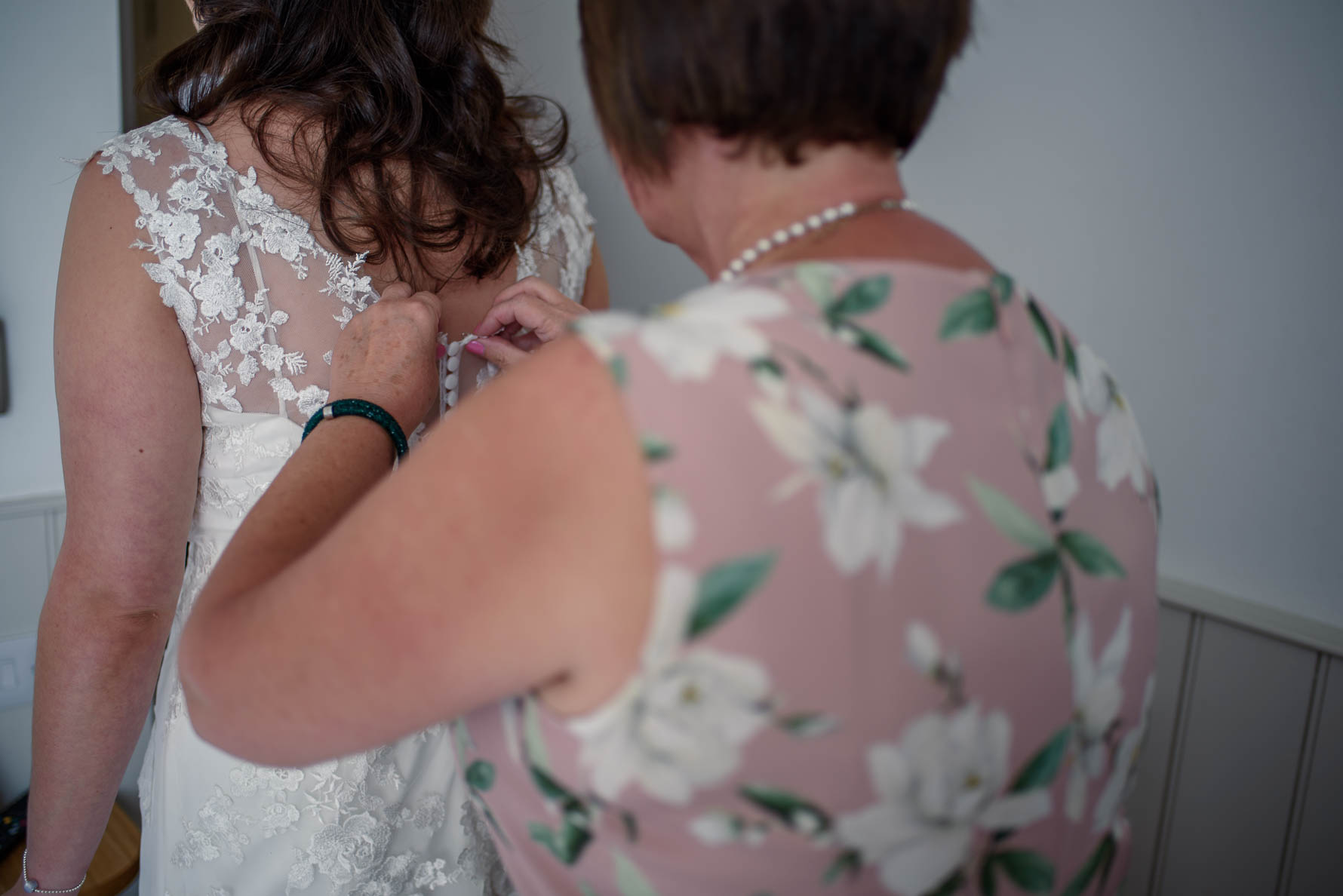 Wedding Photography at East Quay Venue-12.jpg