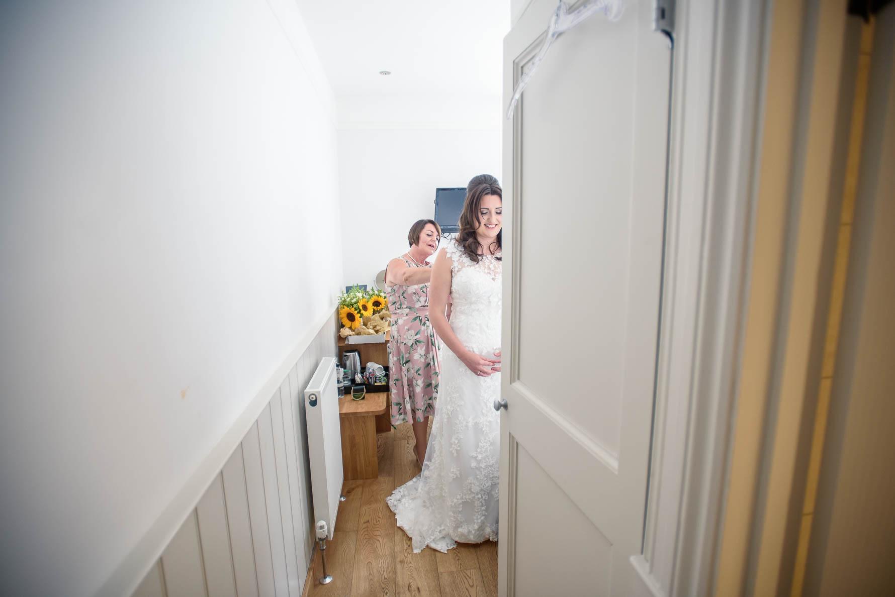 Wedding Photography at East Quay Venue-13.jpg