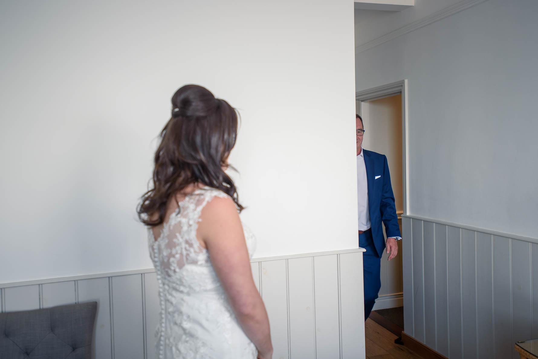 Wedding Photography at East Quay Venue-14.jpg