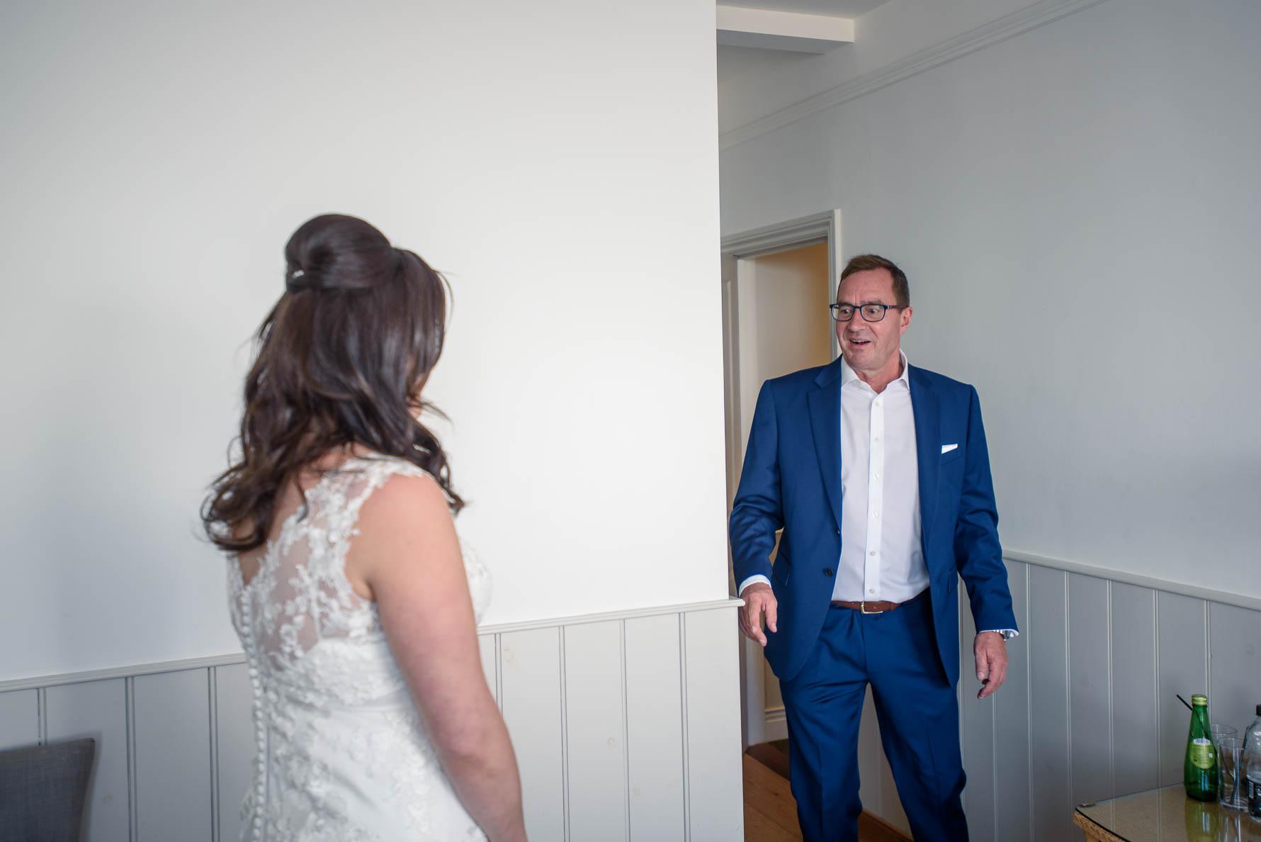 Wedding Photography at East Quay Venue-15.jpg