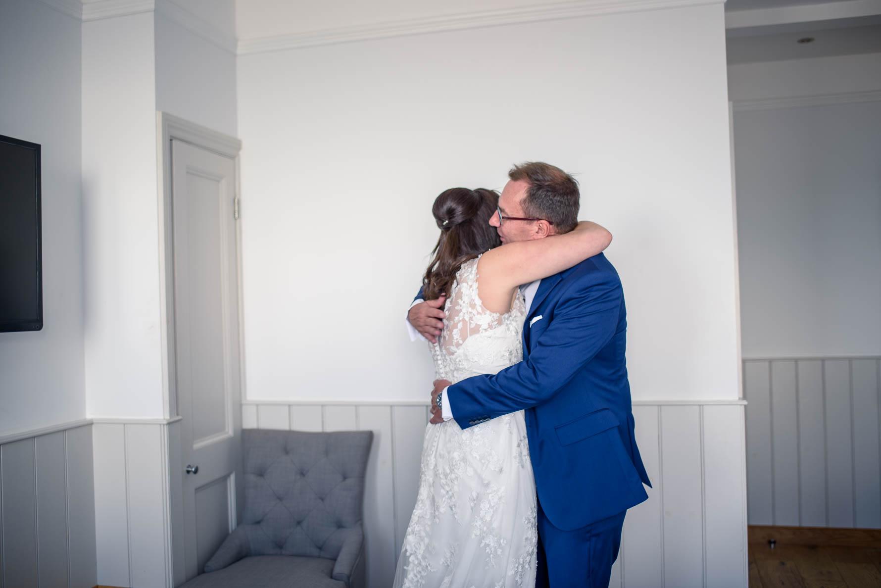 Wedding Photography at East Quay Venue-16.jpg
