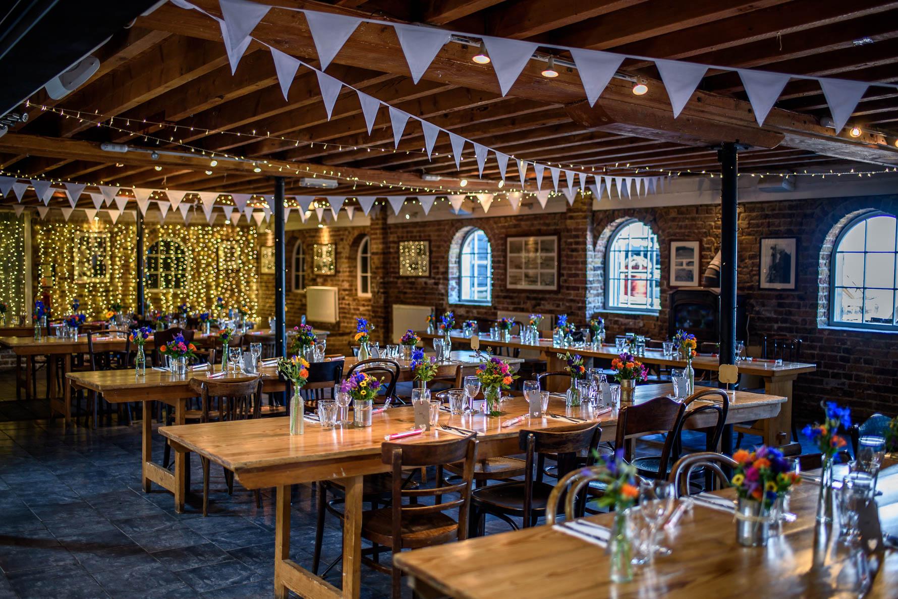 Wedding Photography at East Quay Venue-17.jpg