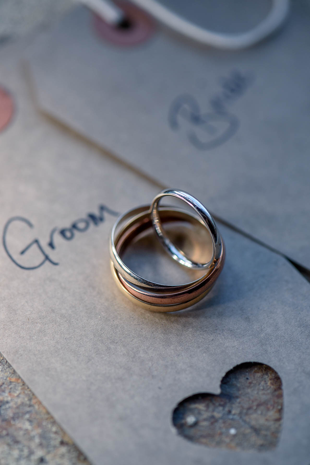 Wedding Photography at East Quay Venue-19.jpg