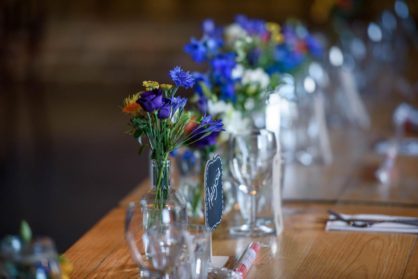 Wedding Photography at East Quay Venue-20.jpg