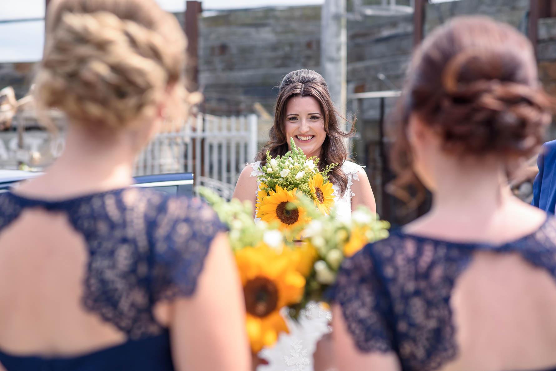 Wedding Photography at East Quay Venue-22.jpg