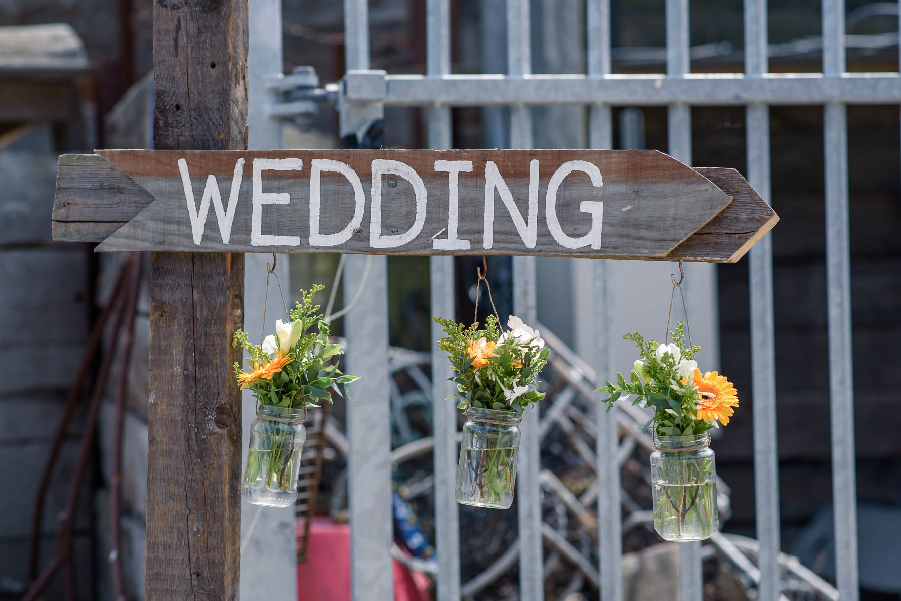 Wedding Photography at East Quay Venue-21.jpg