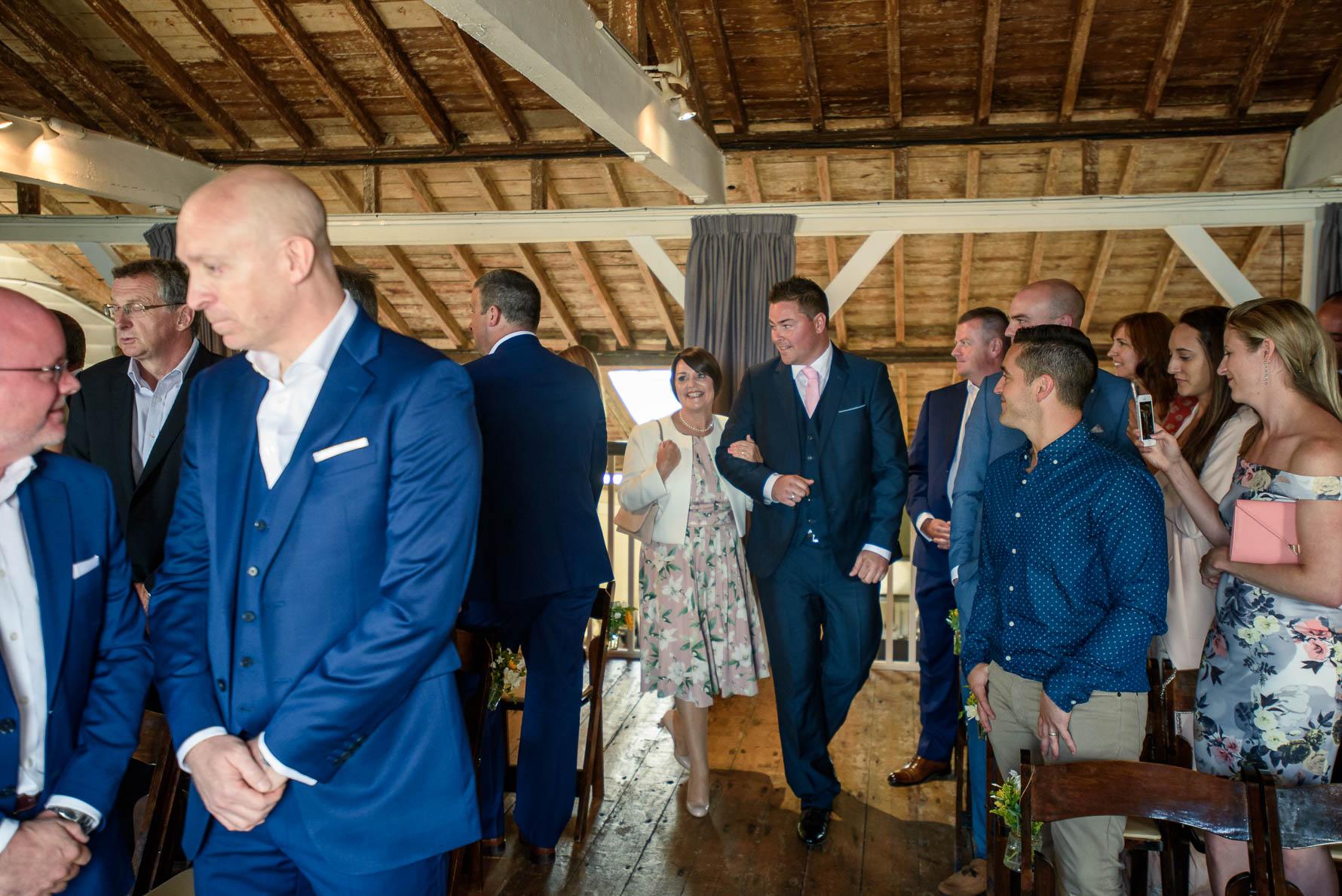 Wedding Photography at East Quay Venue-29.jpg