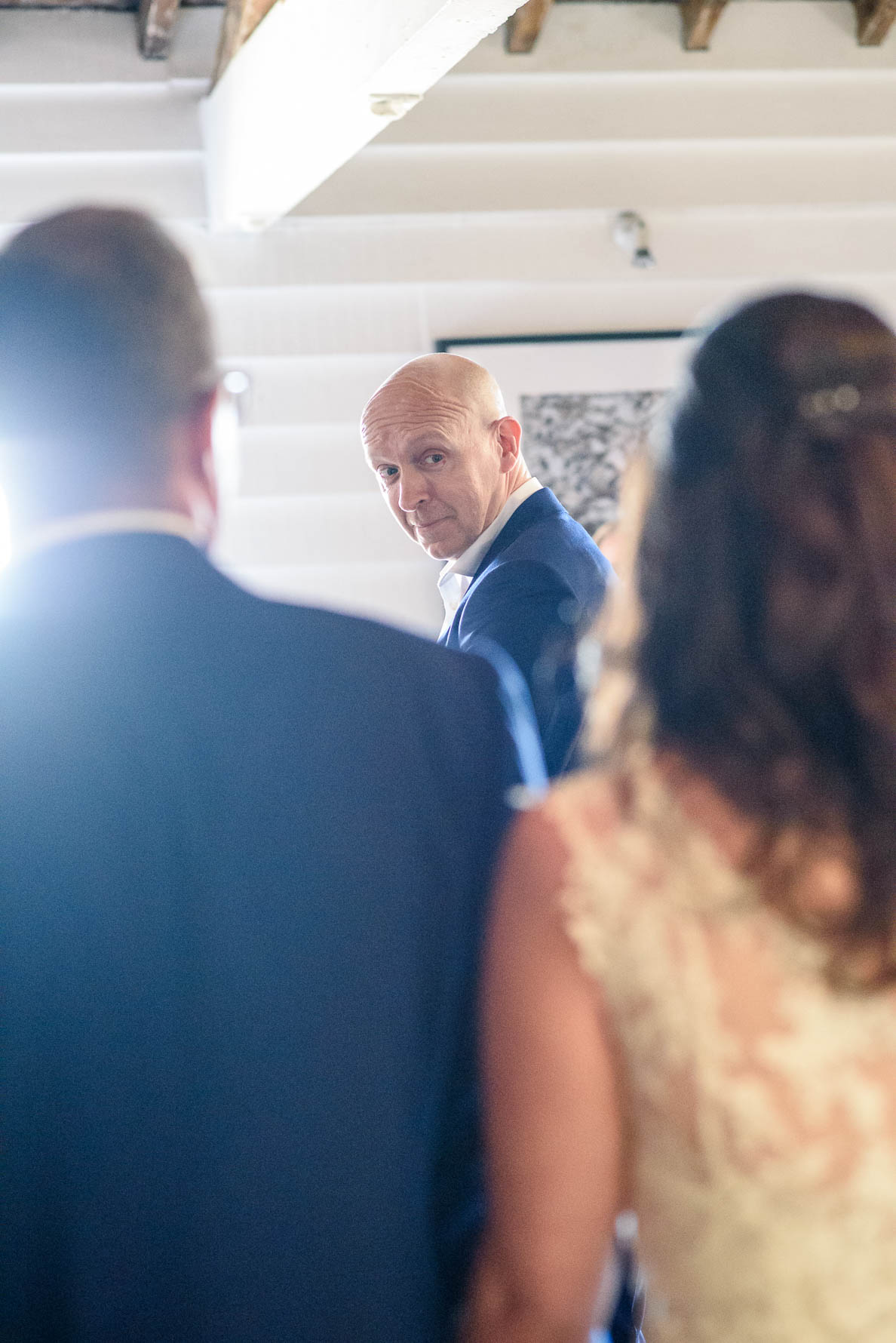 Wedding Photography at East Quay Venue-32.jpg