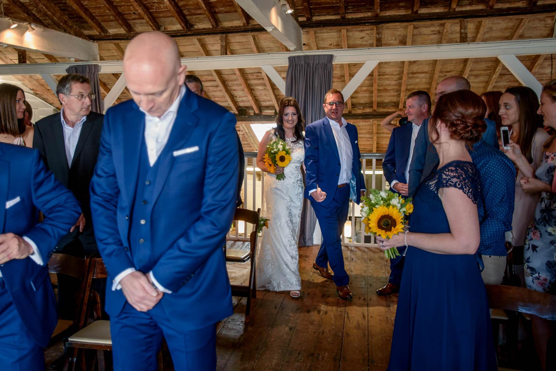 Wedding Photography at East Quay Venue-31.jpg