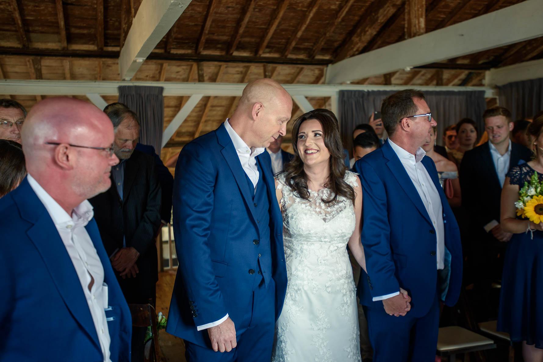Wedding Photography at East Quay Venue-34.jpg