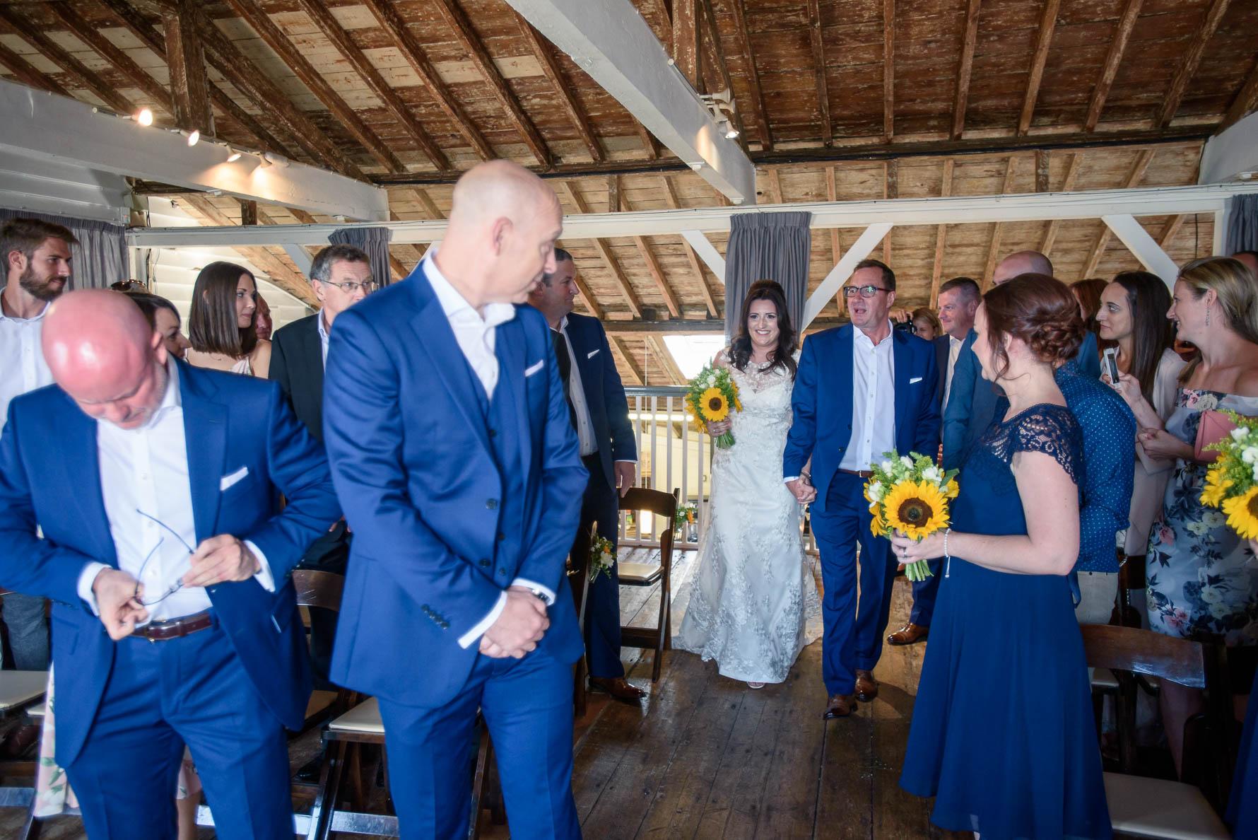 Wedding Photography at East Quay Venue-33.jpg