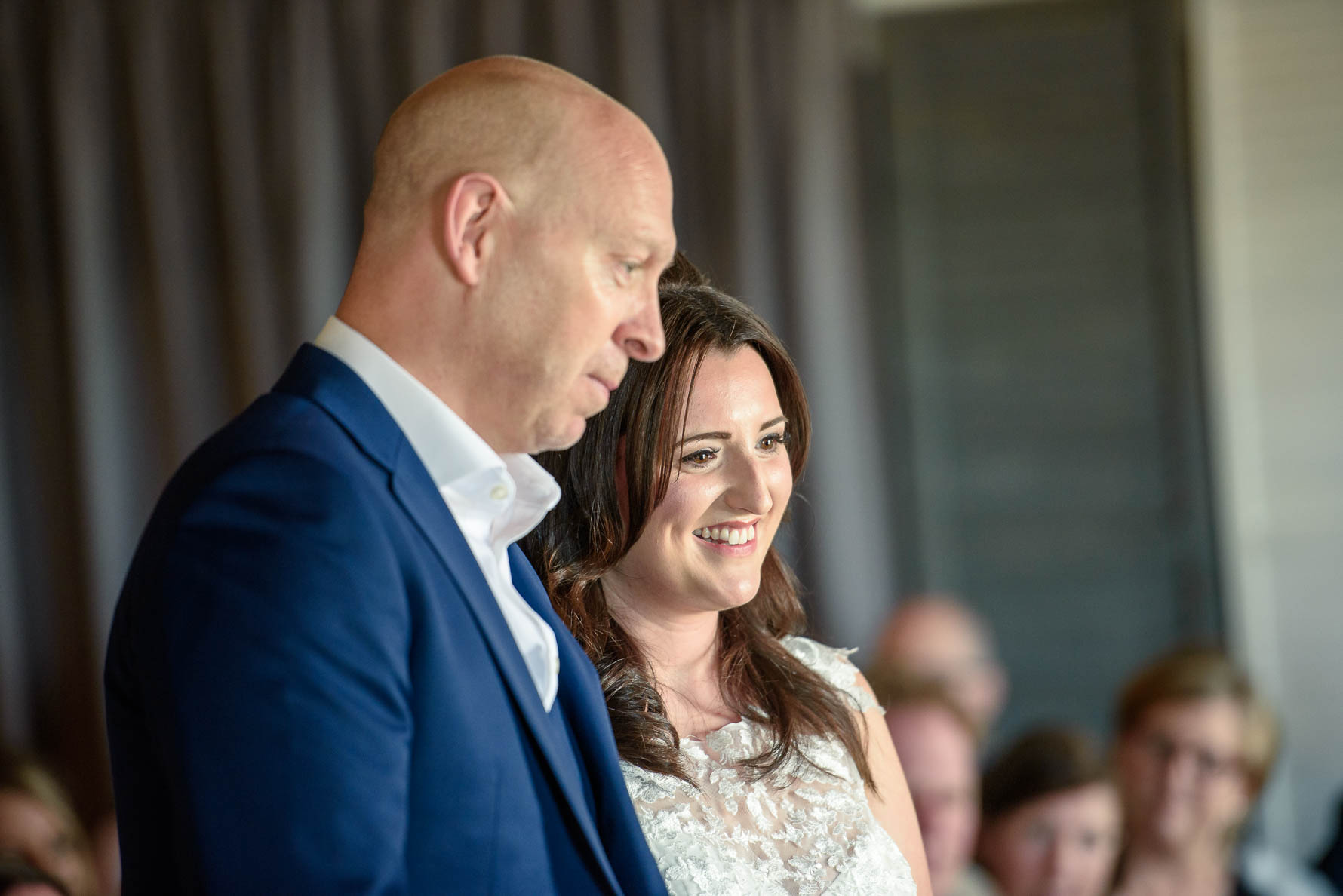 Wedding Photography at East Quay Venue-36.jpg