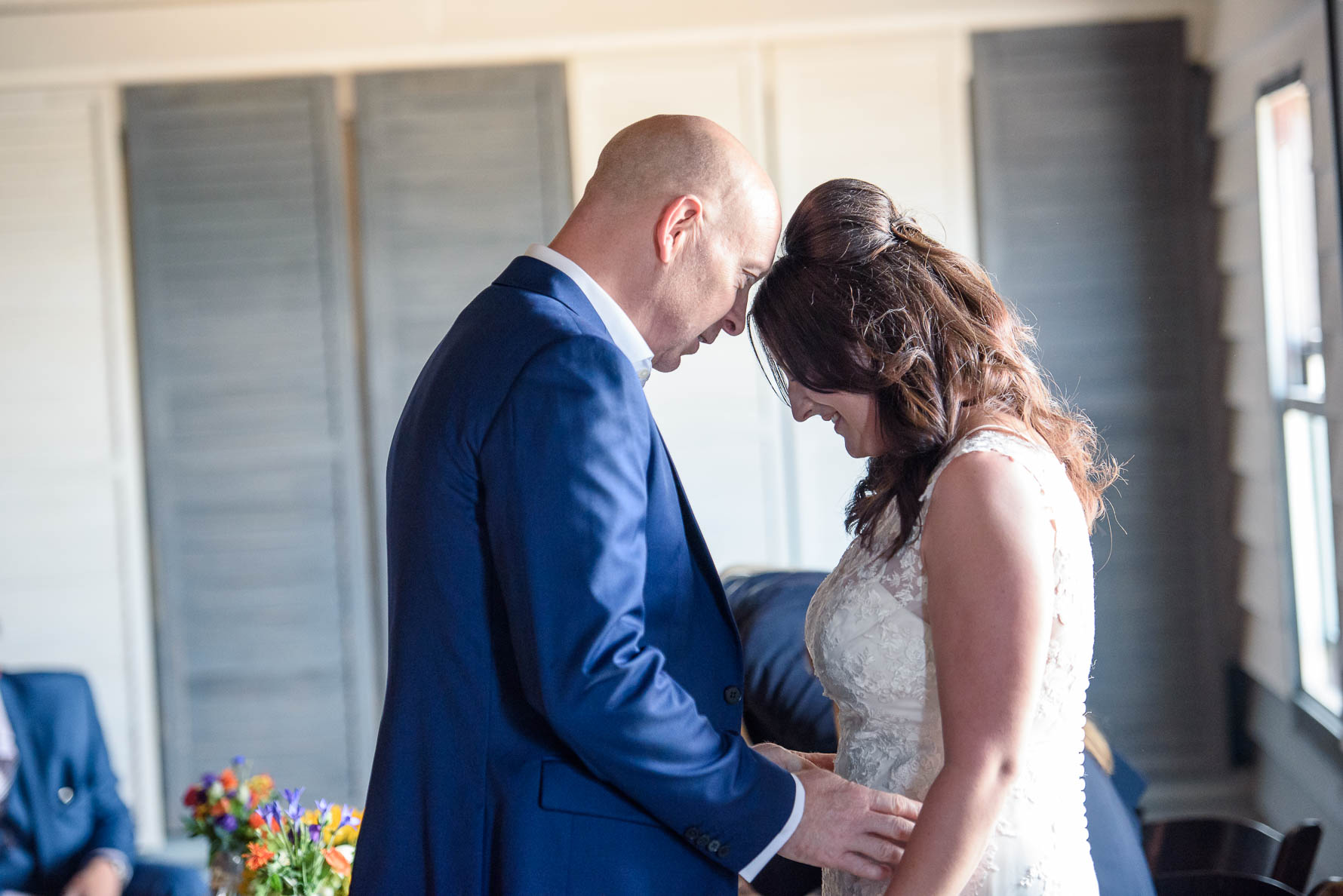 Wedding Photography at East Quay Venue-38.jpg