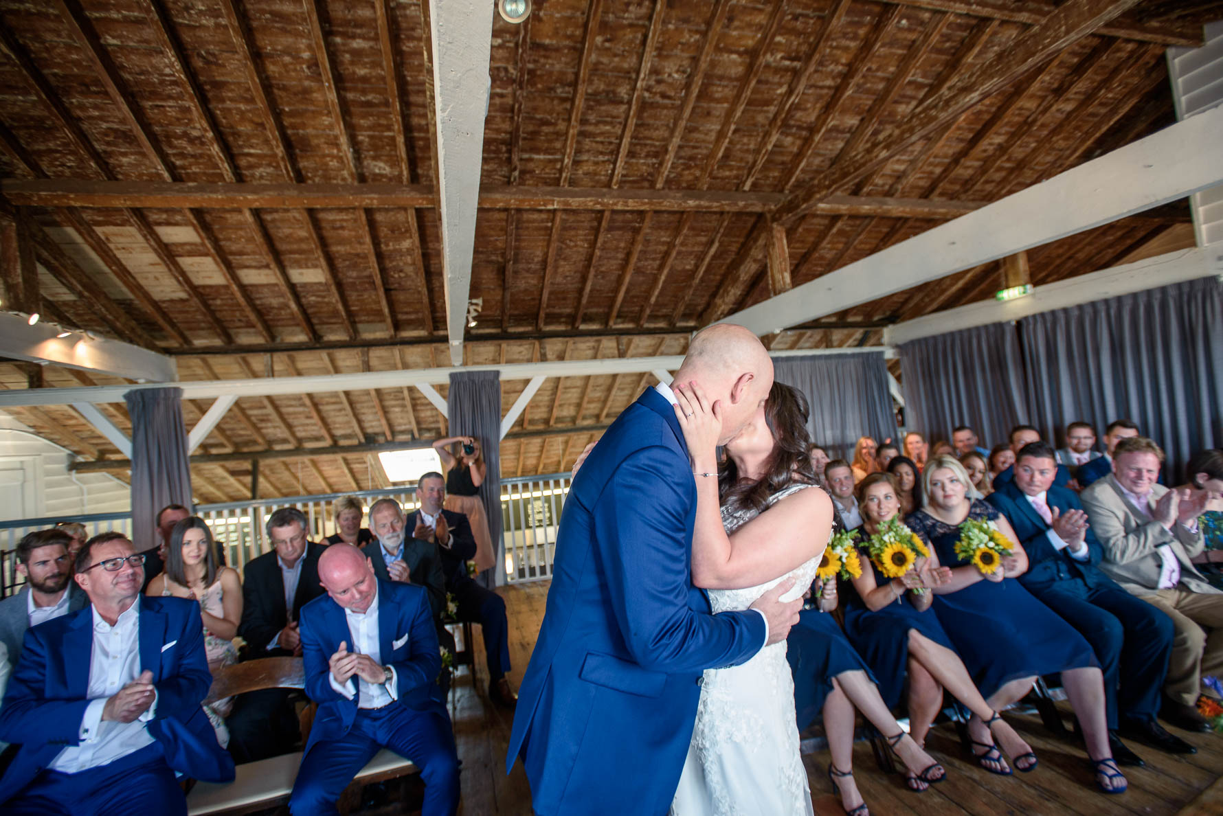 Wedding Photography at East Quay Venue-37.jpg
