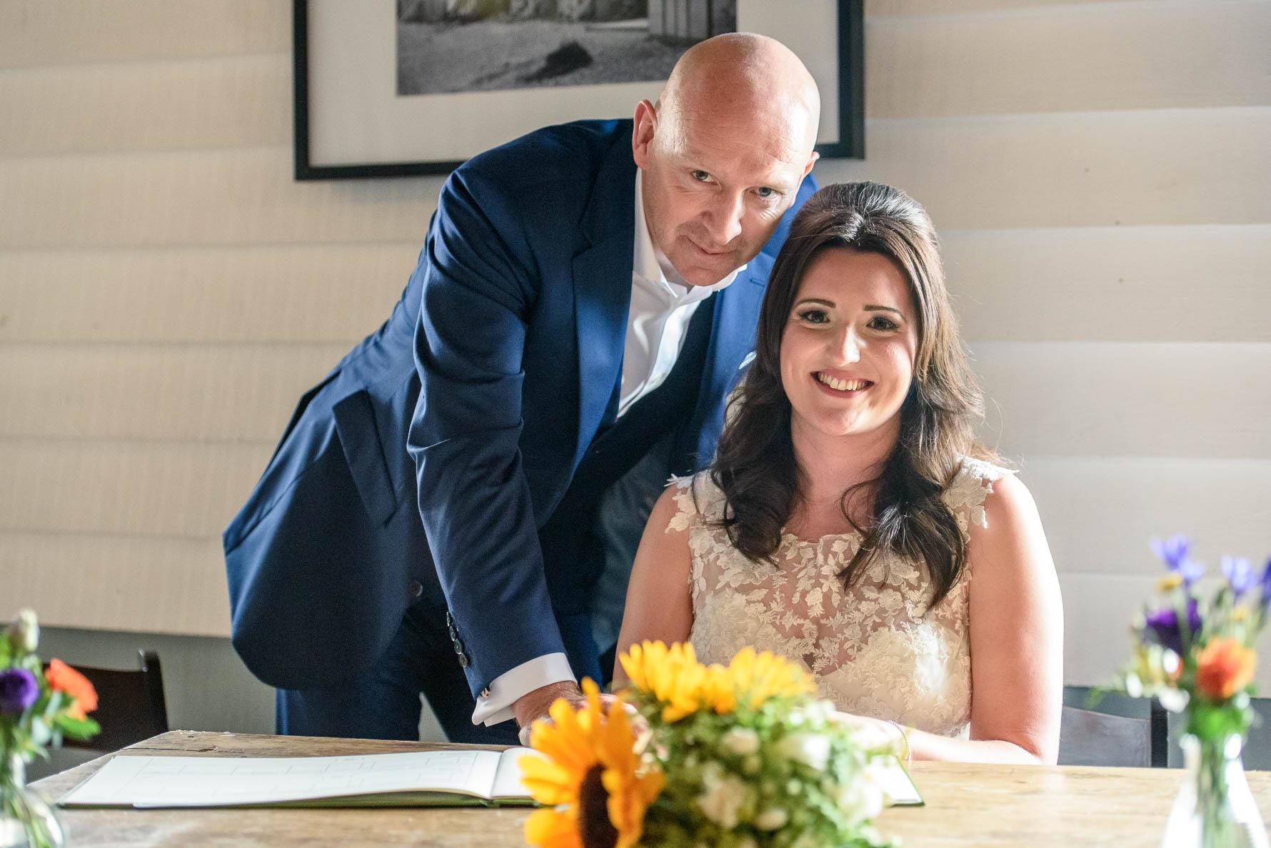 Wedding Photography at East Quay Venue-39.jpg