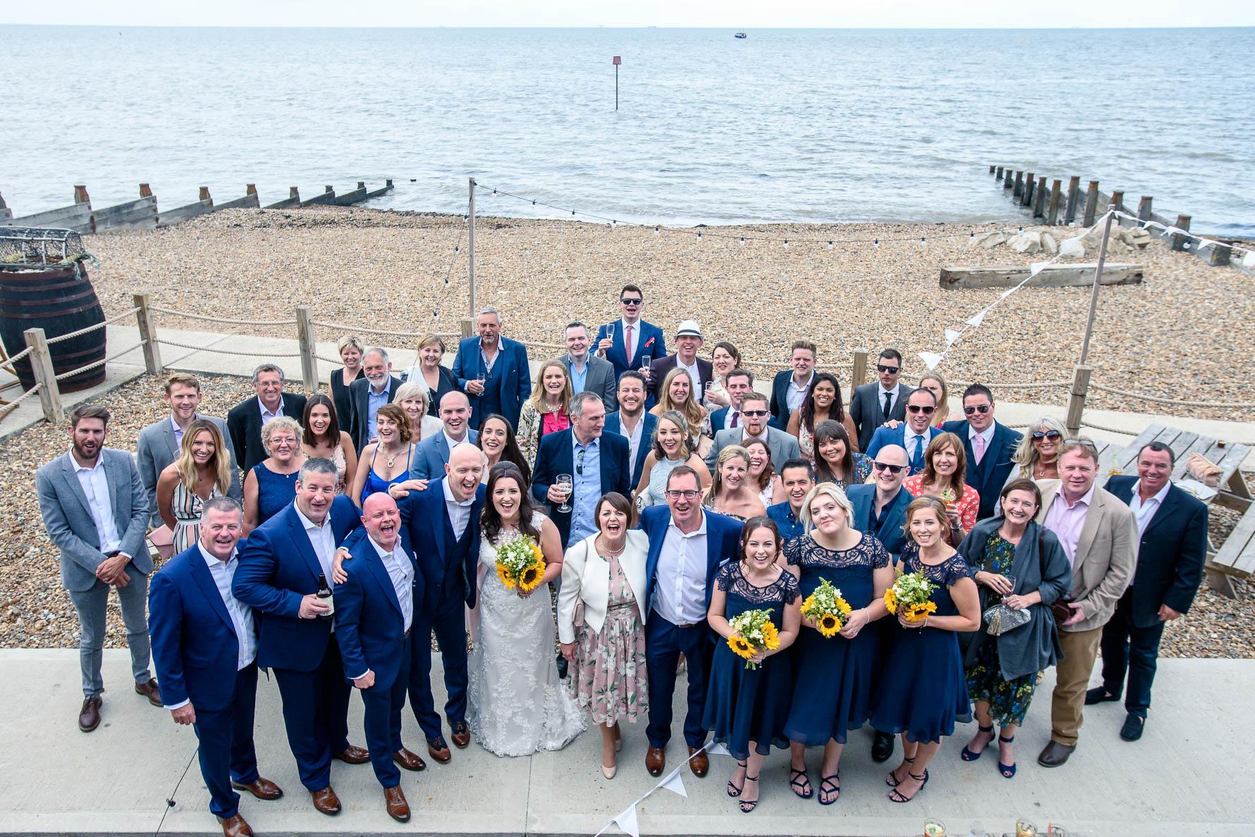 Wedding Photography at East Quay Venue-43.jpg