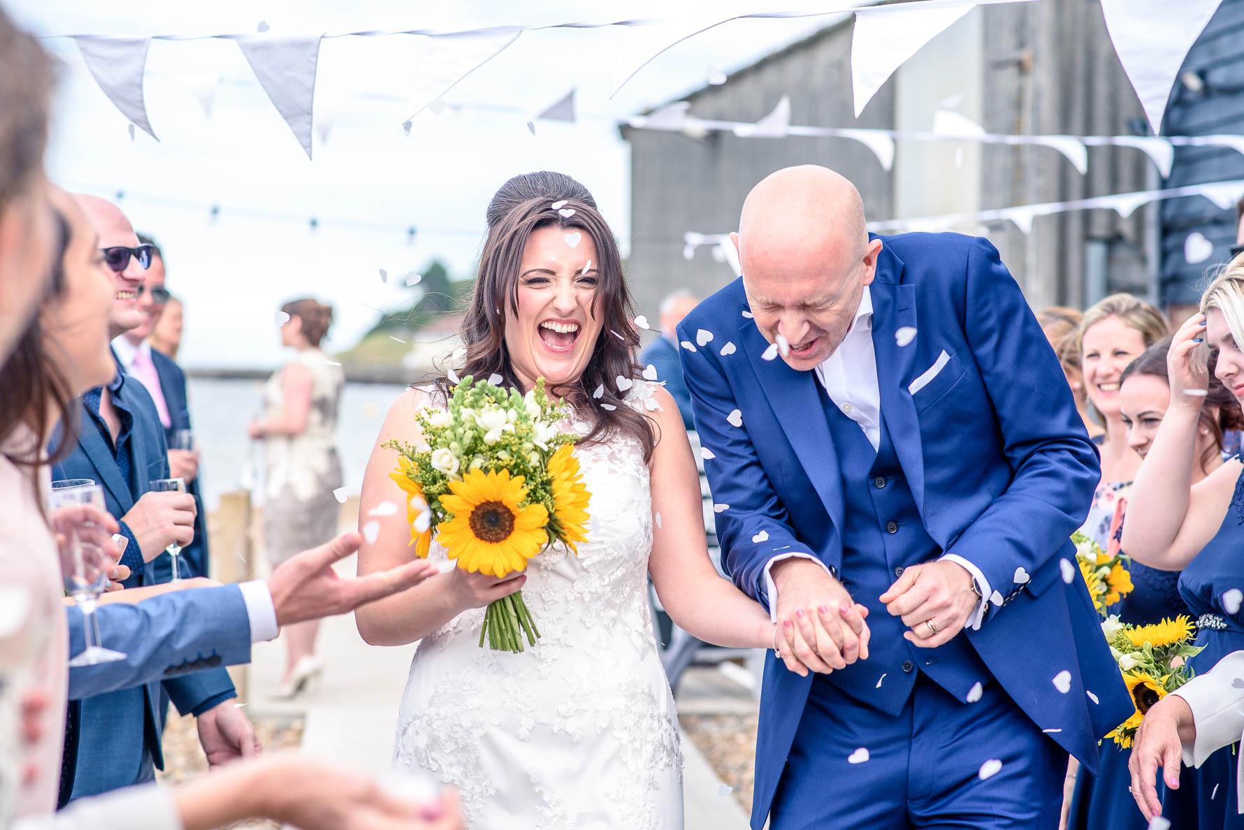 Wedding Photography at East Quay Venue-44.jpg