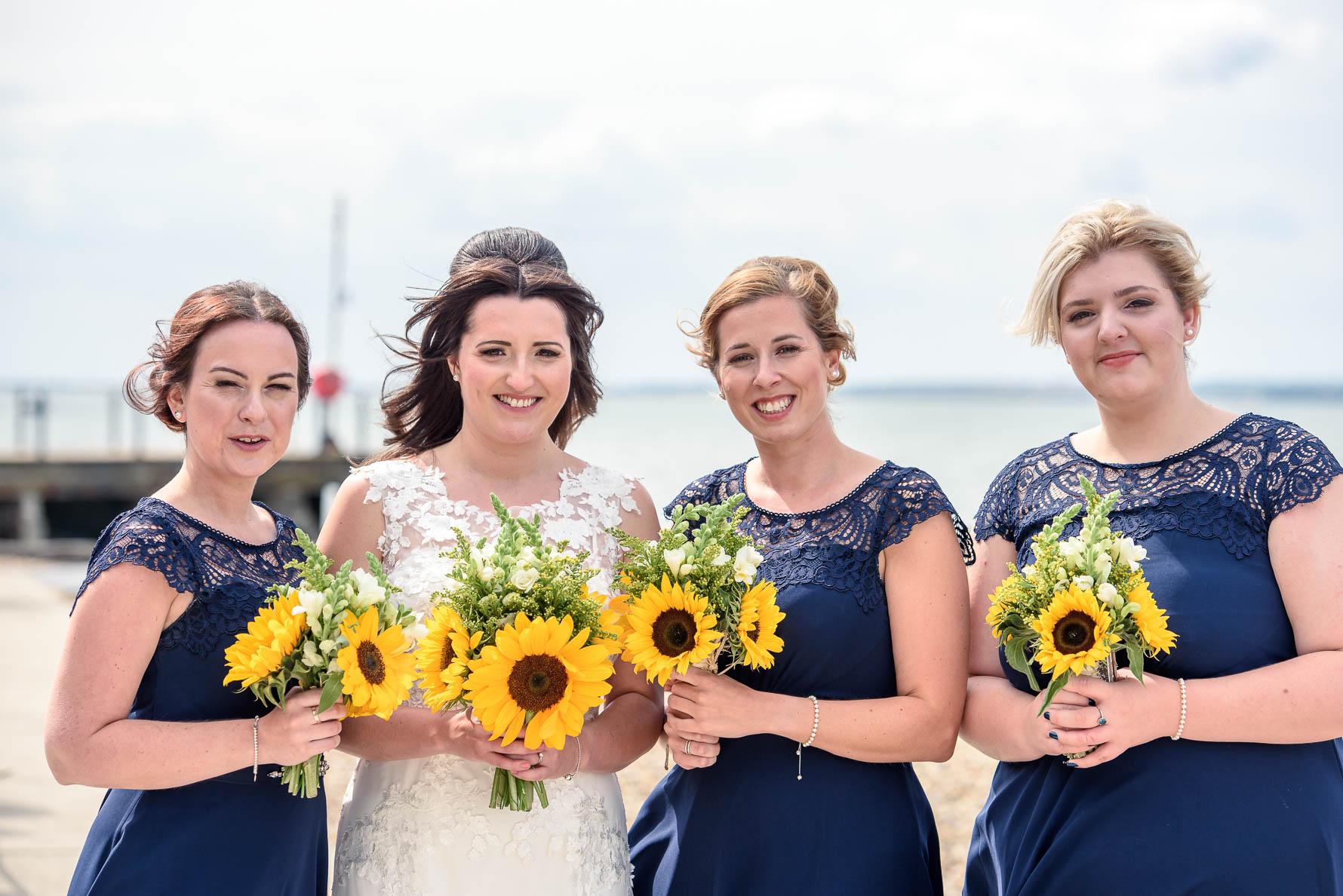 Wedding Photography at East Quay Venue-46.jpg