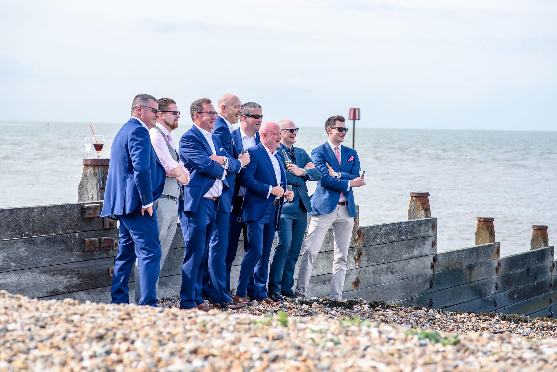 Wedding Photography at East Quay Venue-49.jpg
