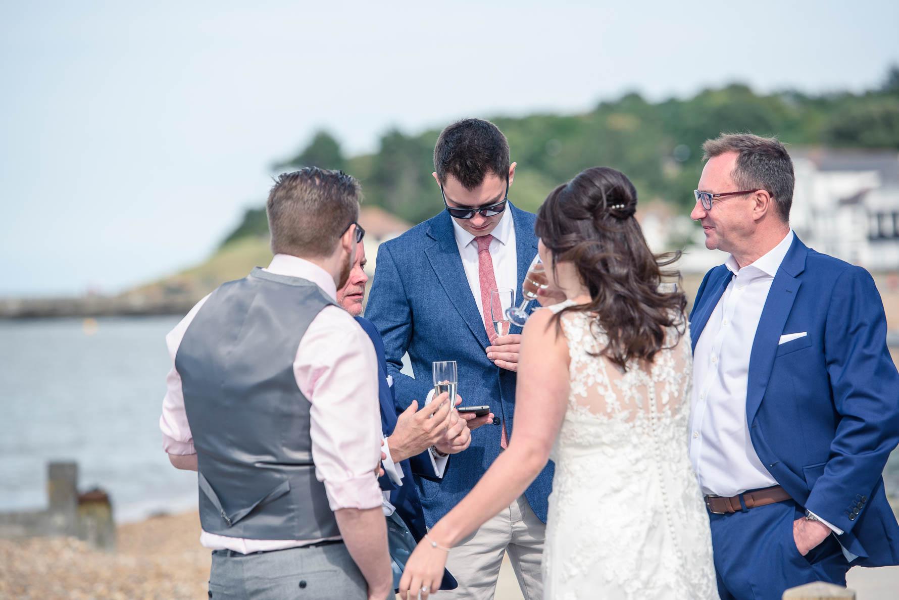 Wedding Photography at East Quay Venue-55.jpg