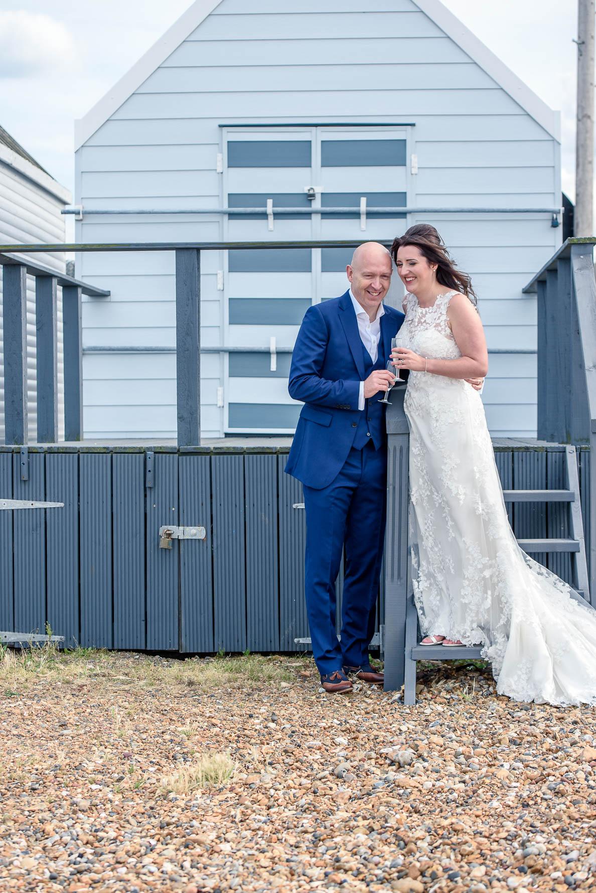 Wedding Photography at East Quay Venue-56.jpg