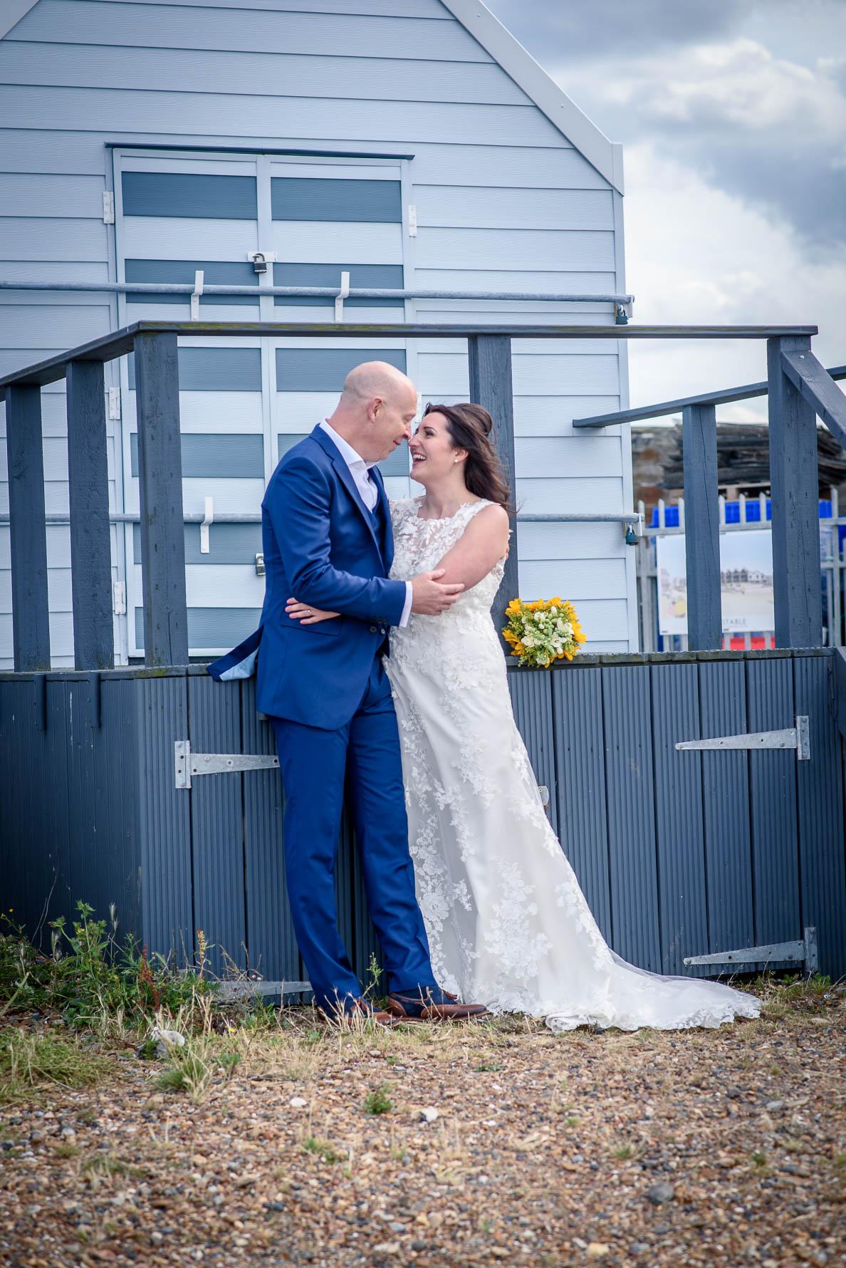 Wedding Photography at East Quay Venue-57.jpg