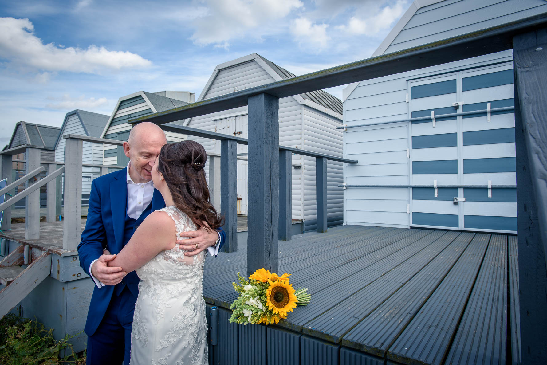 Wedding Photography at East Quay Venue-58.jpg