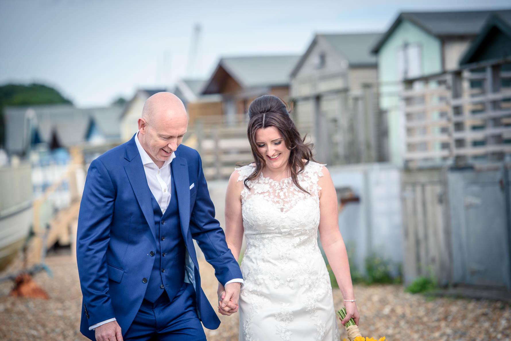 Wedding Photography at East Quay Venue-62.jpg
