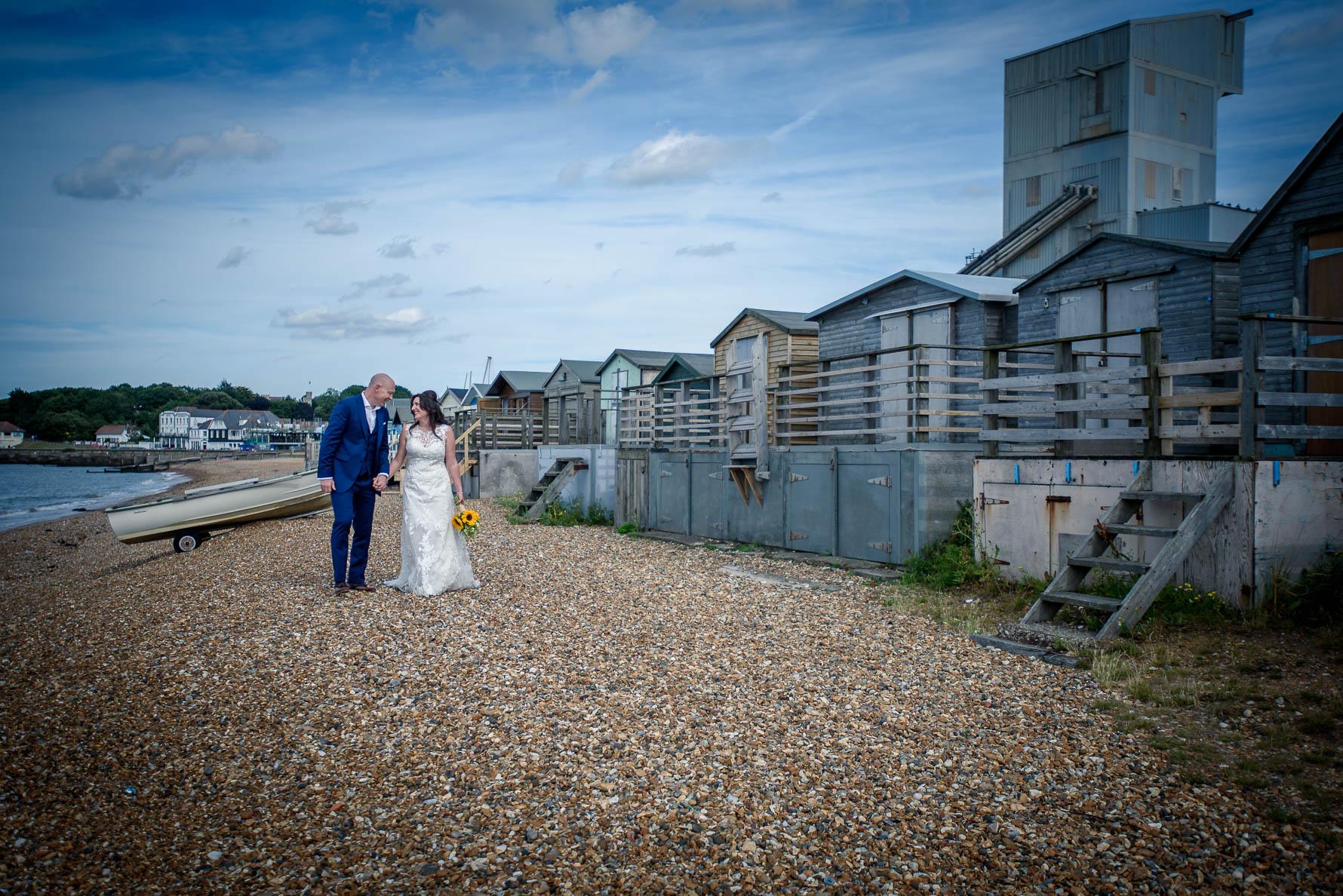Wedding Photography at East Quay Venue-61.jpg