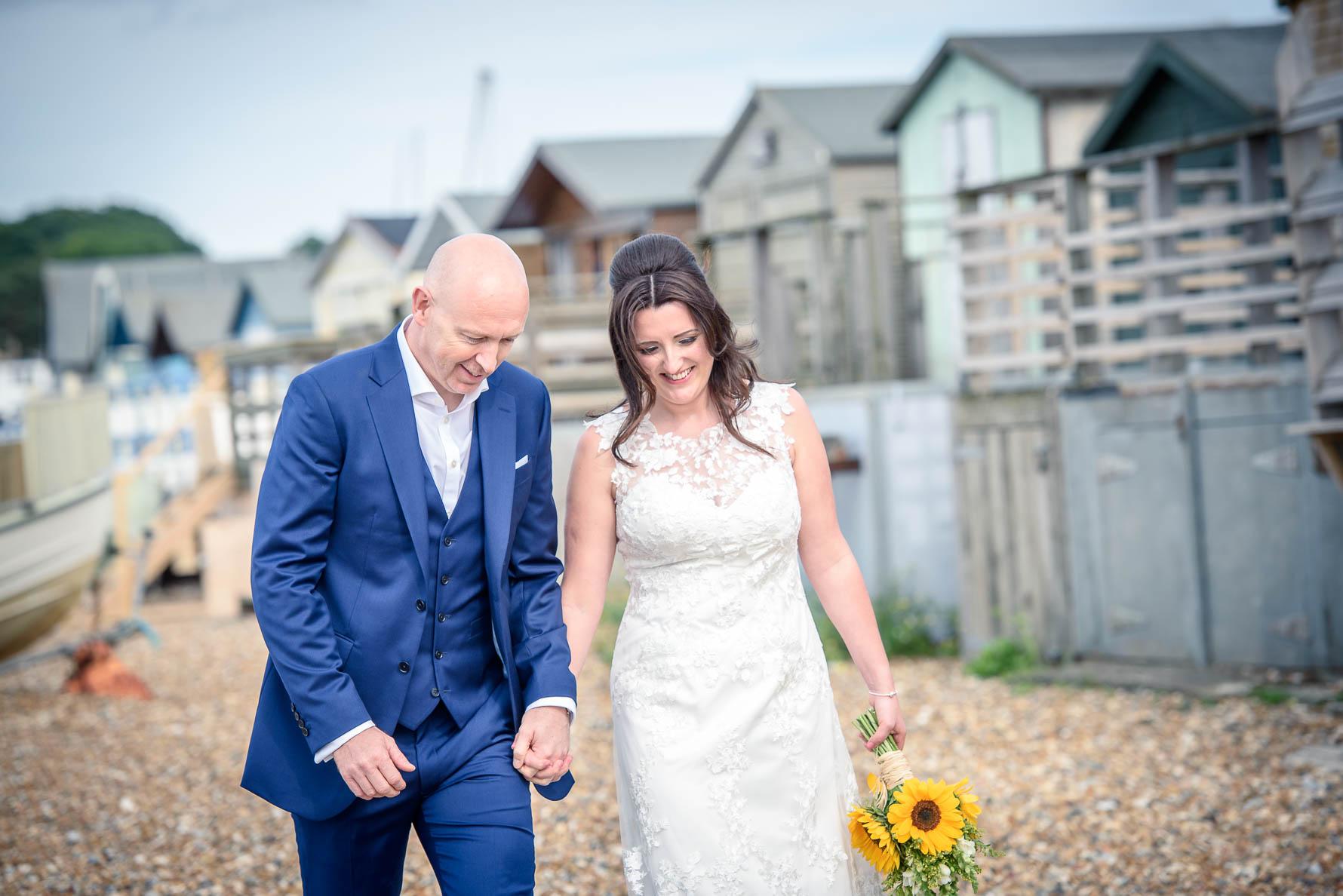 Wedding Photography at East Quay Venue-63.jpg