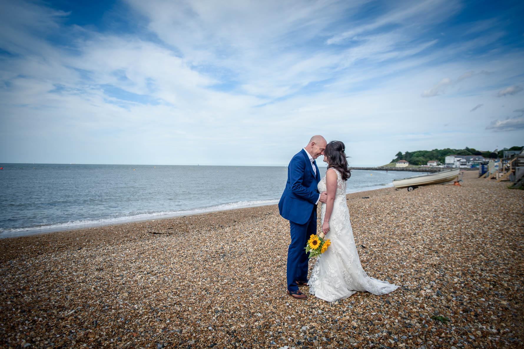 Wedding Photography at East Quay Venue-64.jpg
