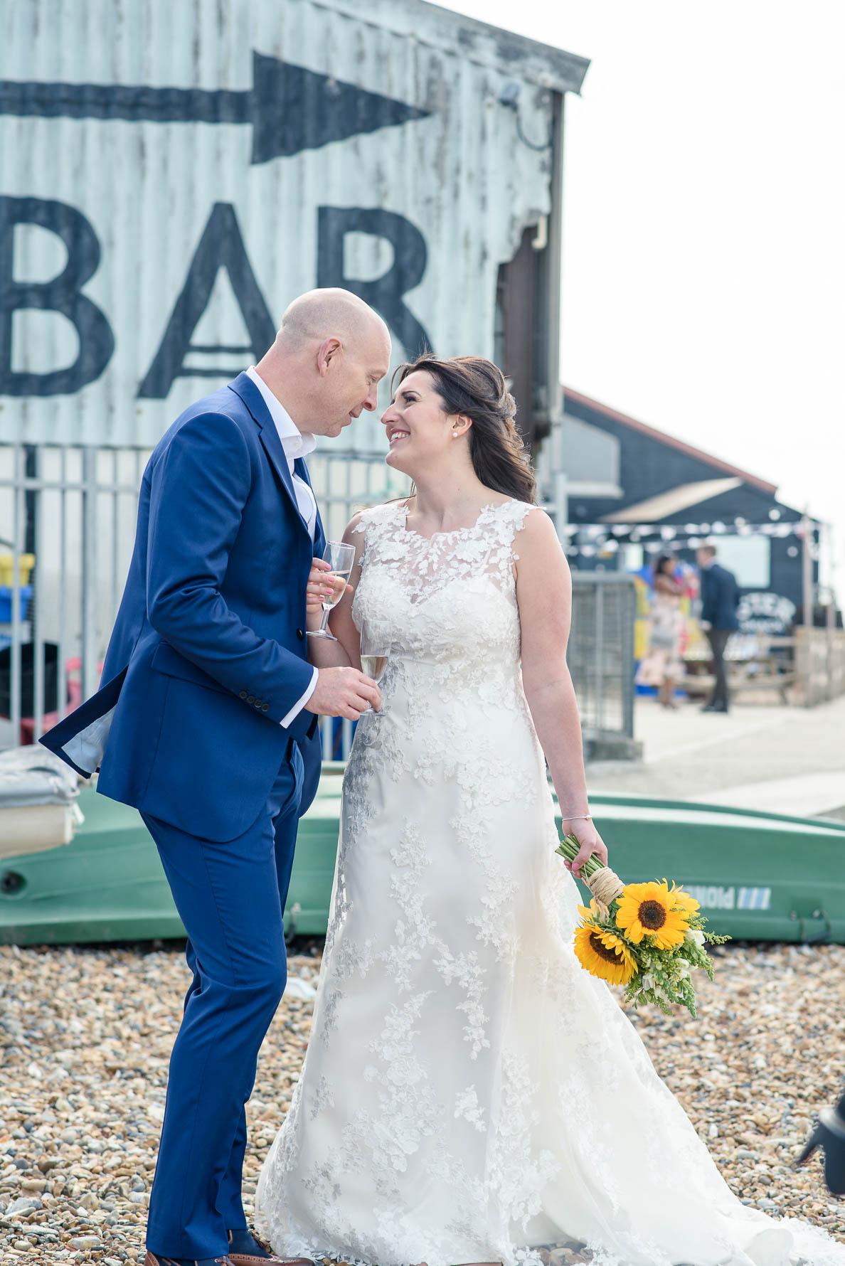 Wedding Photography at East Quay Venue-65.jpg